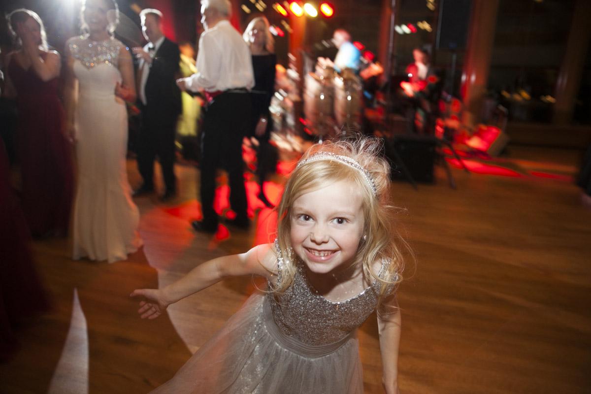 interlachen_country_club_wedding_0076.jpg