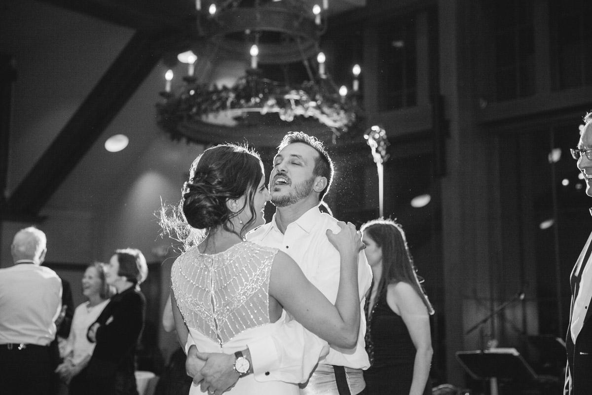 interlachen_country_club_wedding_0078.jpg