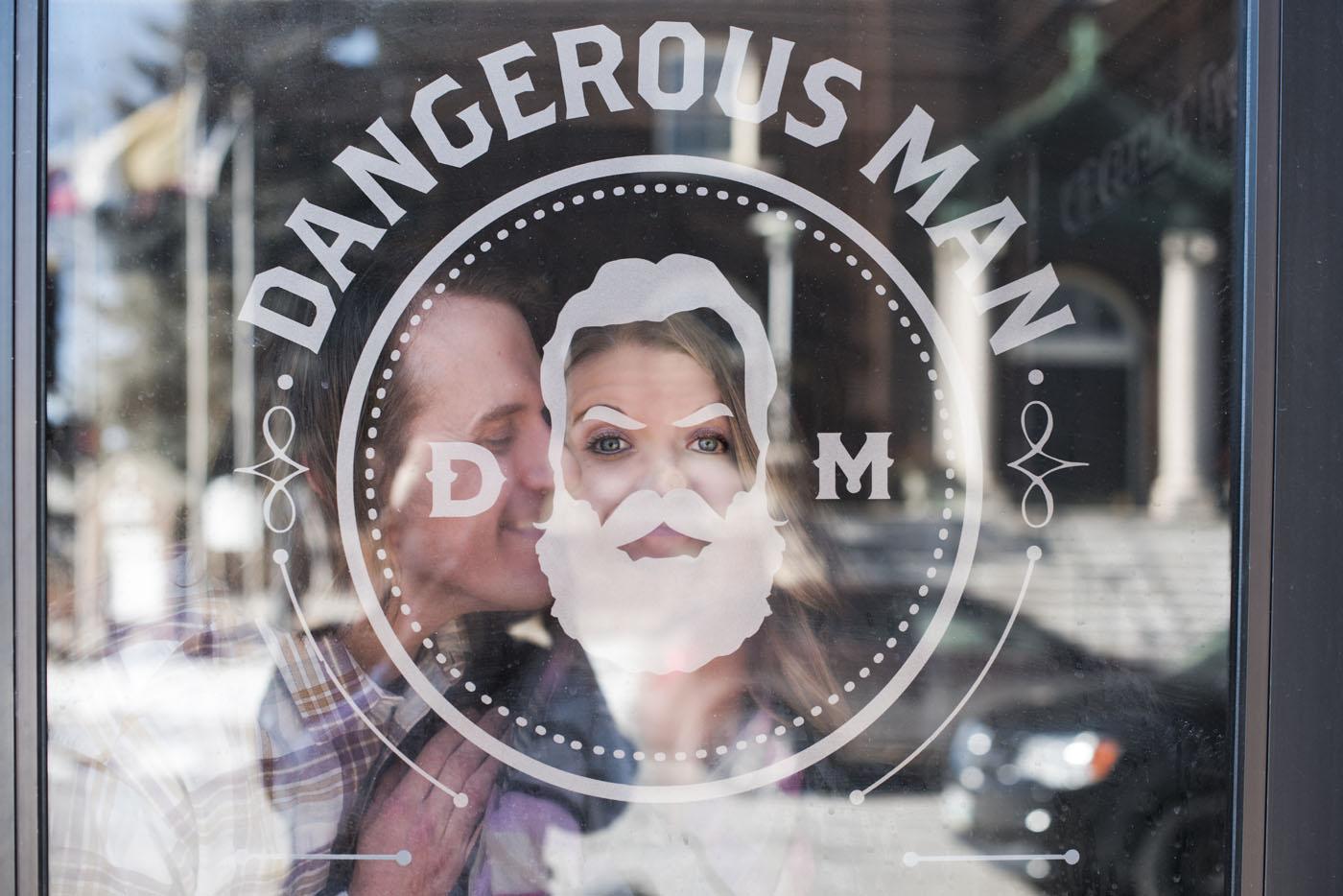 Dangerous_Man_Engagement_Shoot_LaceHanky_0001.jpg