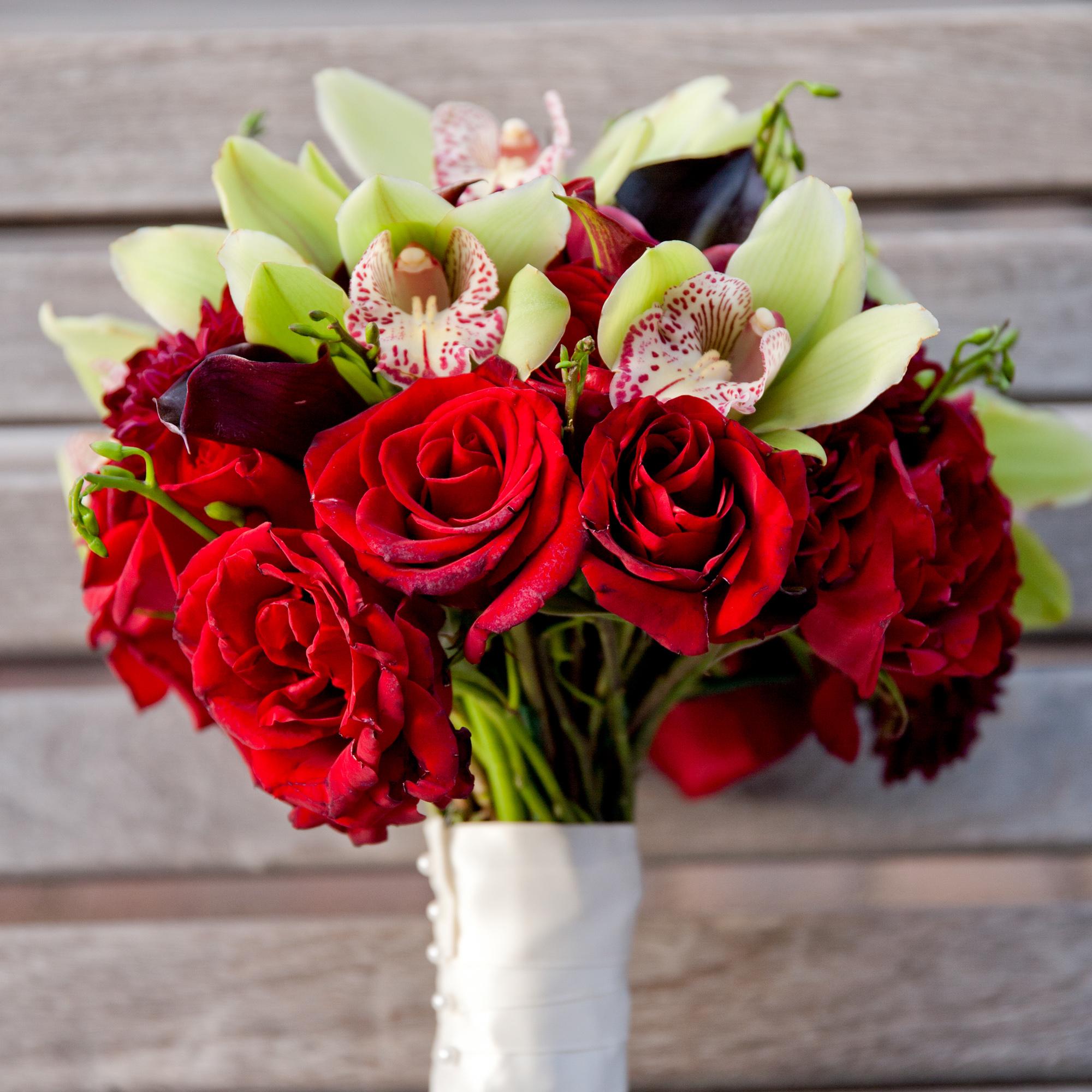 LaceHanky_Flowers_TBT004.jpg