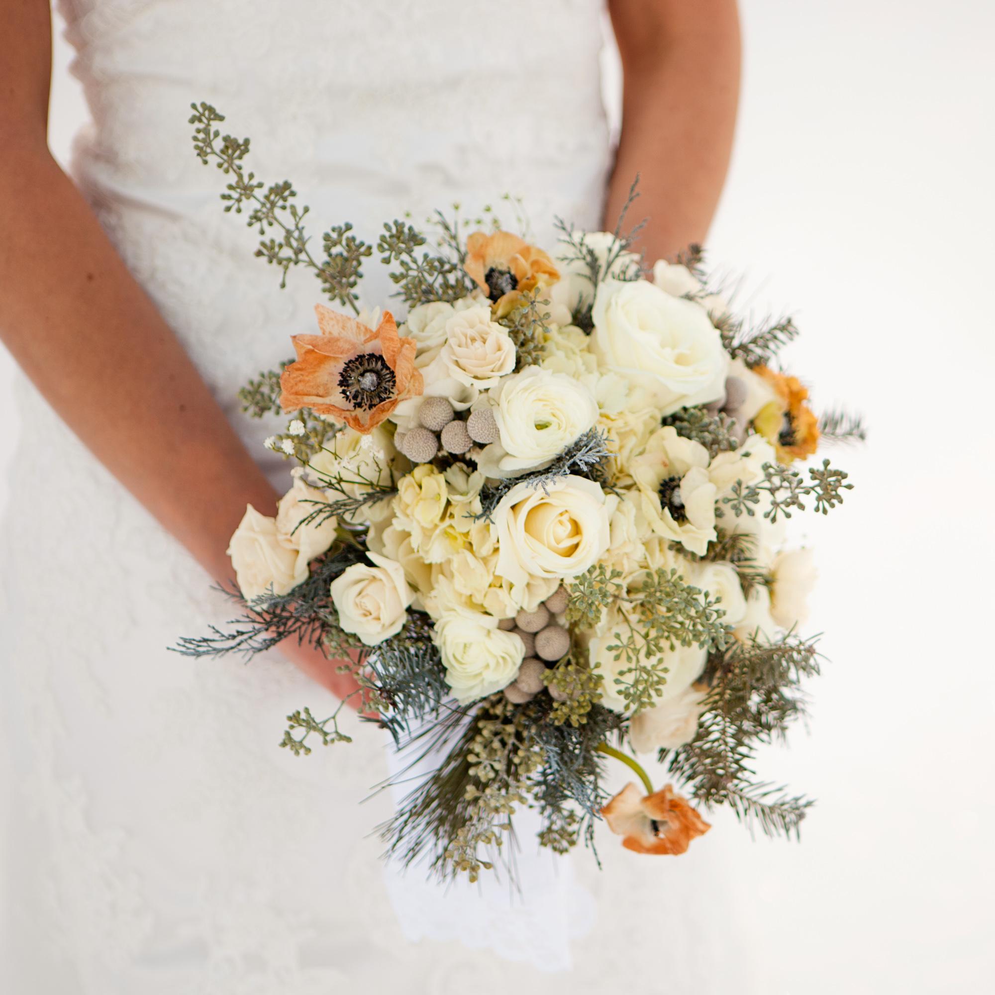 LaceHanky_Flowers_TBT006.jpg
