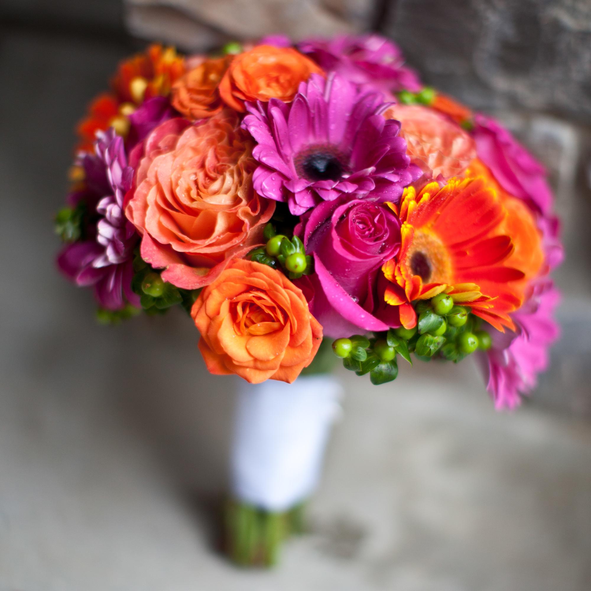 LaceHanky_Flowers_TBT010.jpg