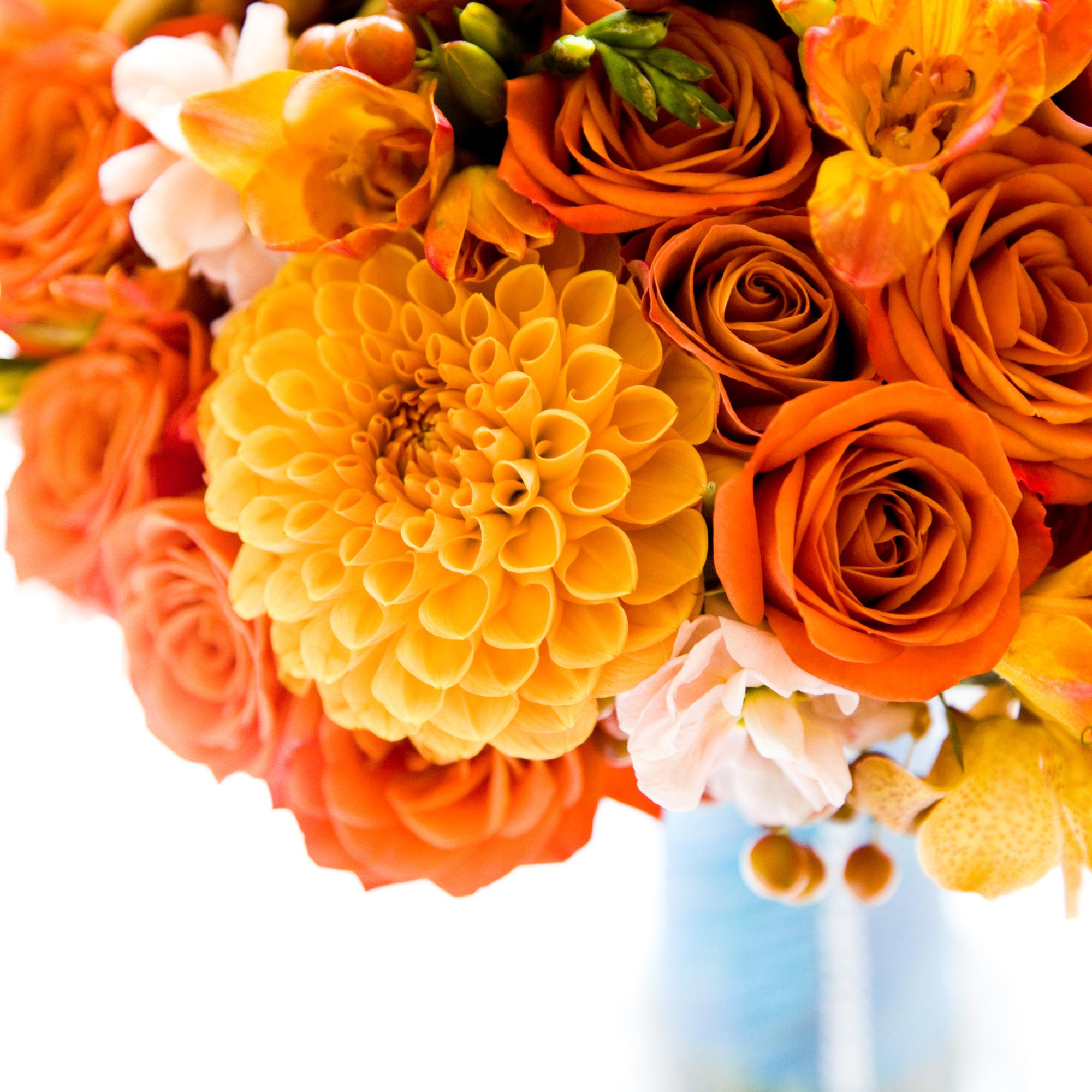 LaceHanky_Flowers_TBT026.jpg