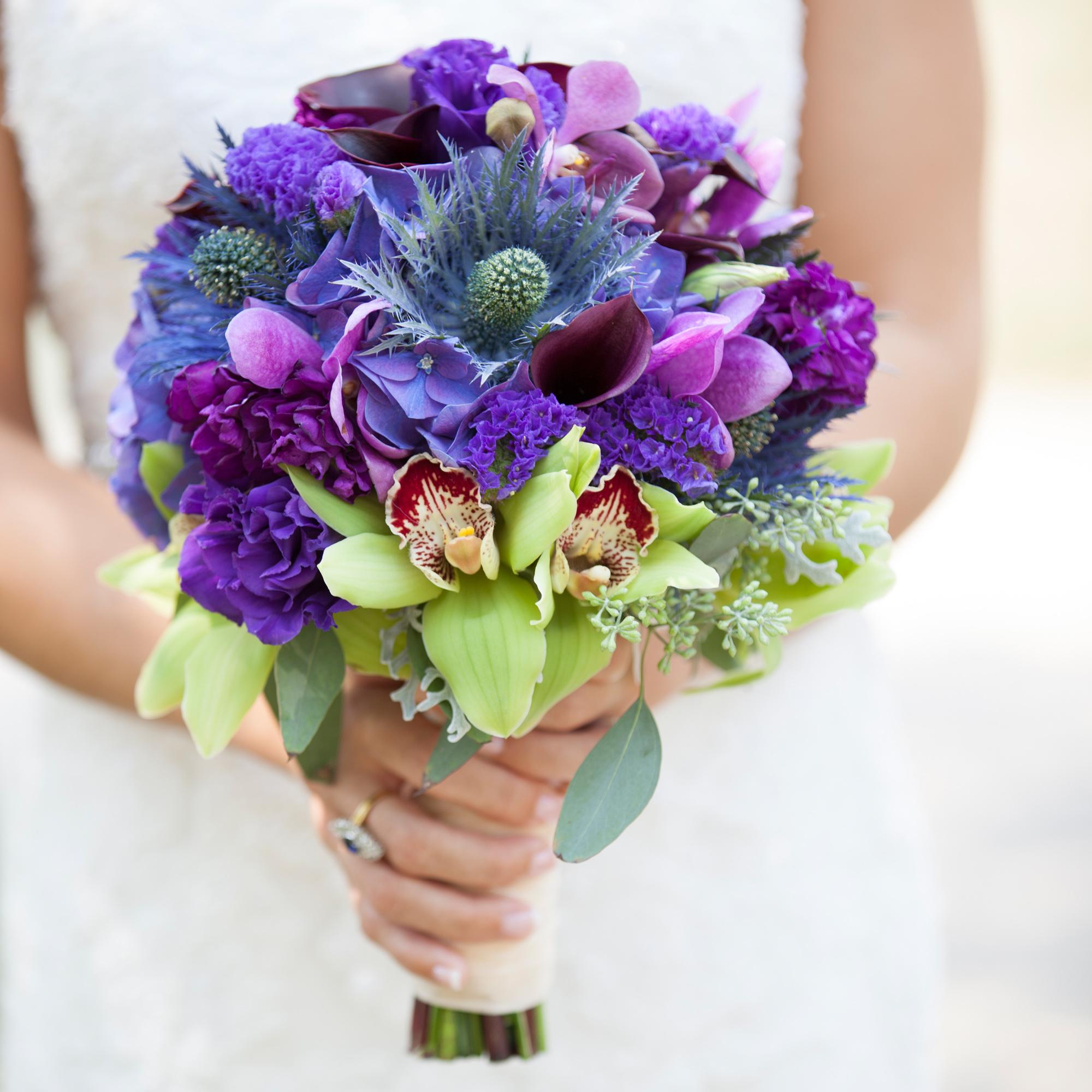 LaceHanky_Flowers_TBT031.jpg