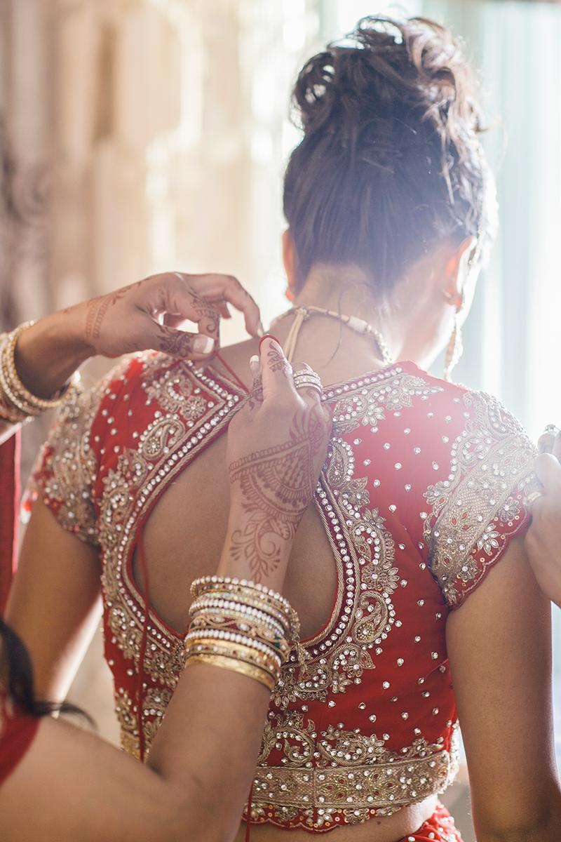Edina_Indian_wedding_LH_001.jpg