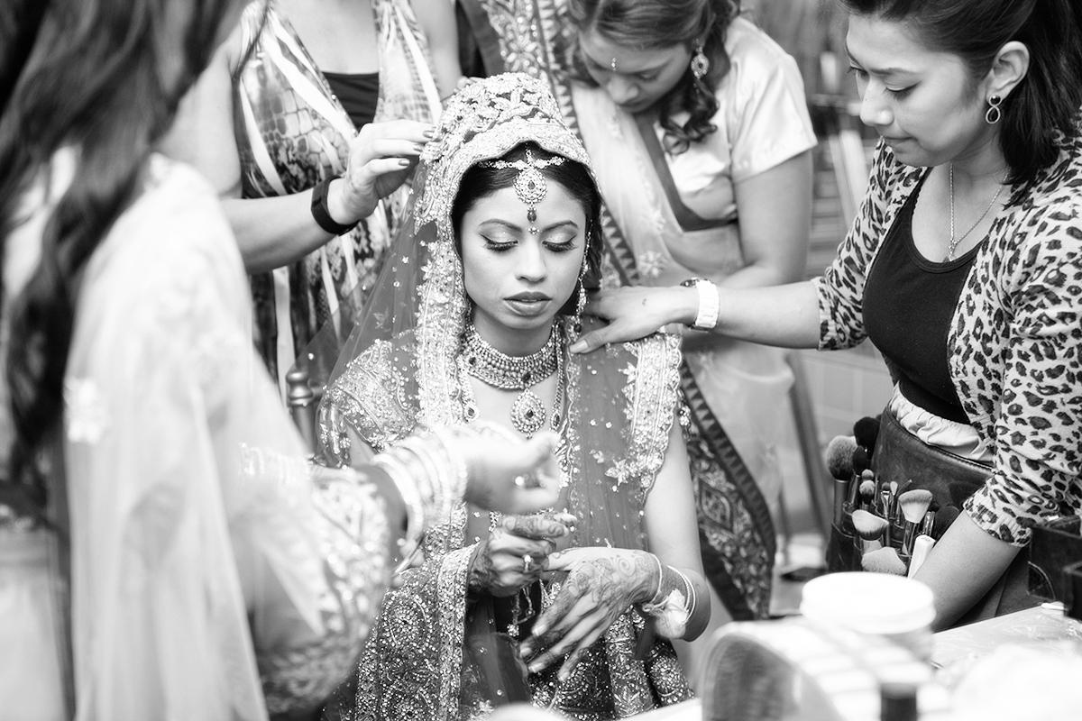 Edina_Indian_wedding_LH_003.jpg