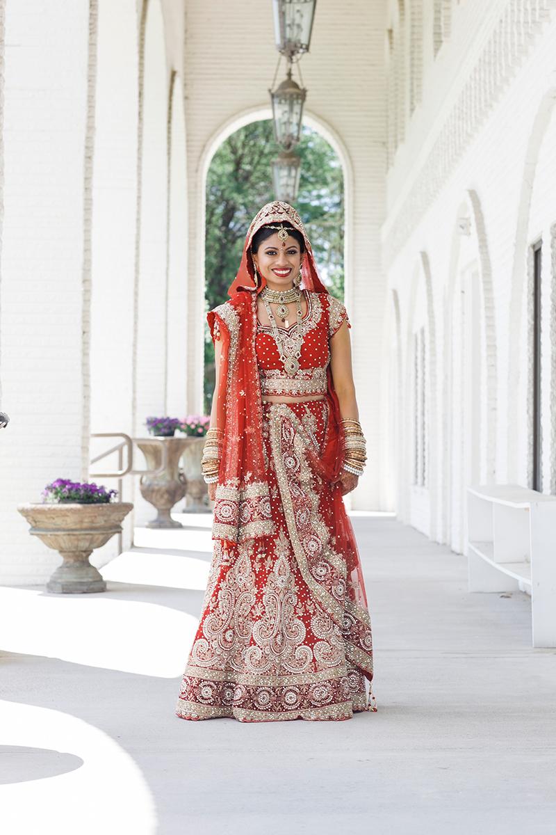 Edina_Indian_wedding_LH_005.jpg