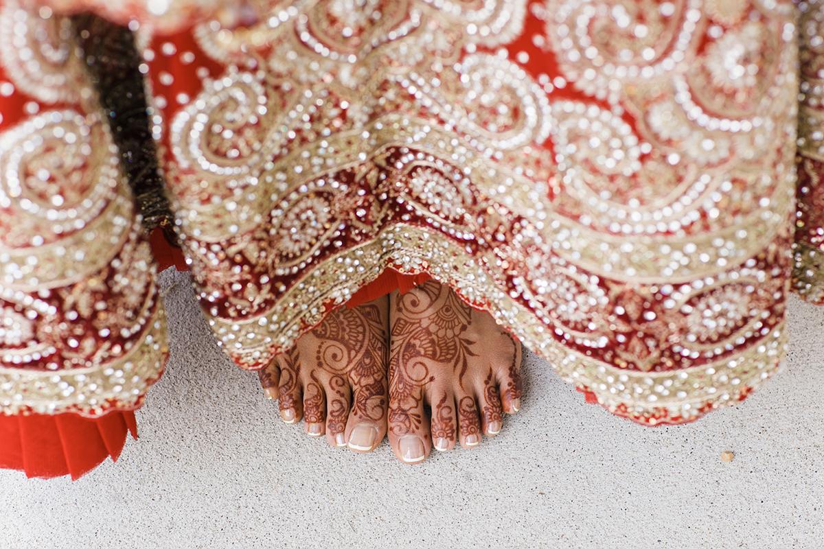 Edina_Indian_wedding_LH_009.jpg