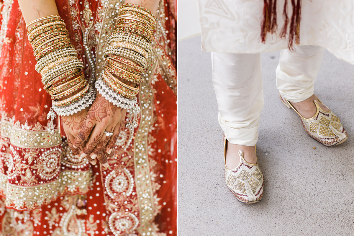 Edina_Indian_wedding_LH_010.jpg