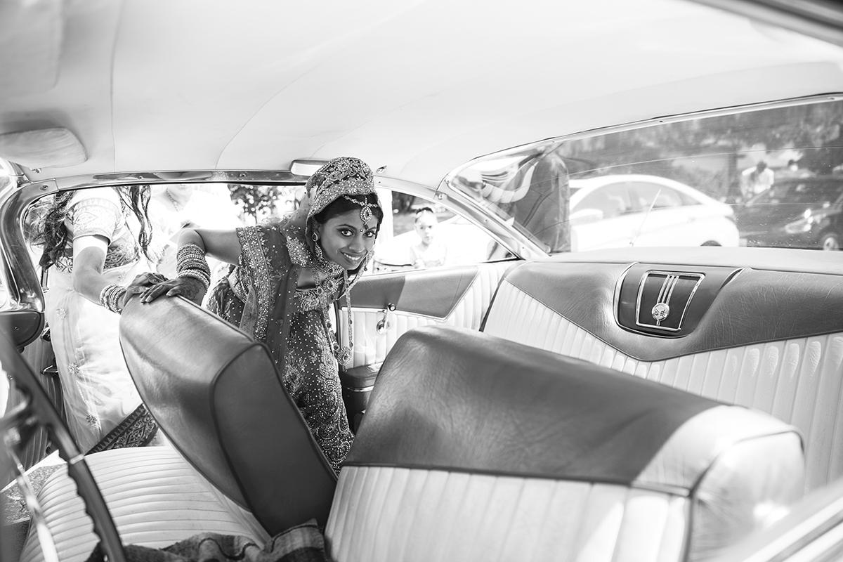 Edina_Indian_wedding_LH_013.jpg
