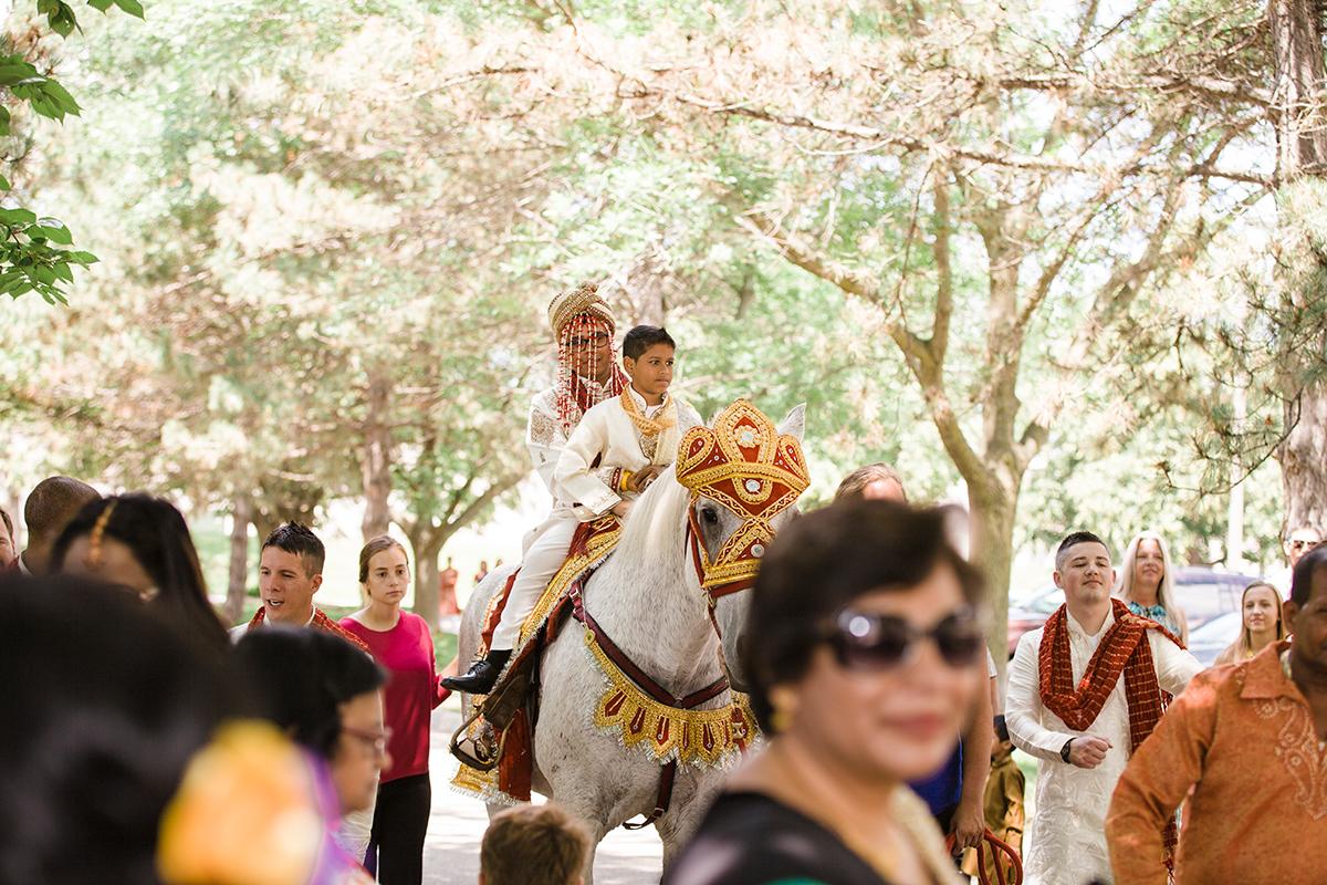 Edina_Indian_wedding_LH_014.jpg