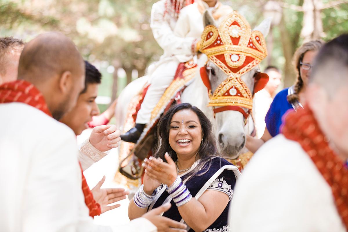 Edina_Indian_wedding_LH_017.jpg