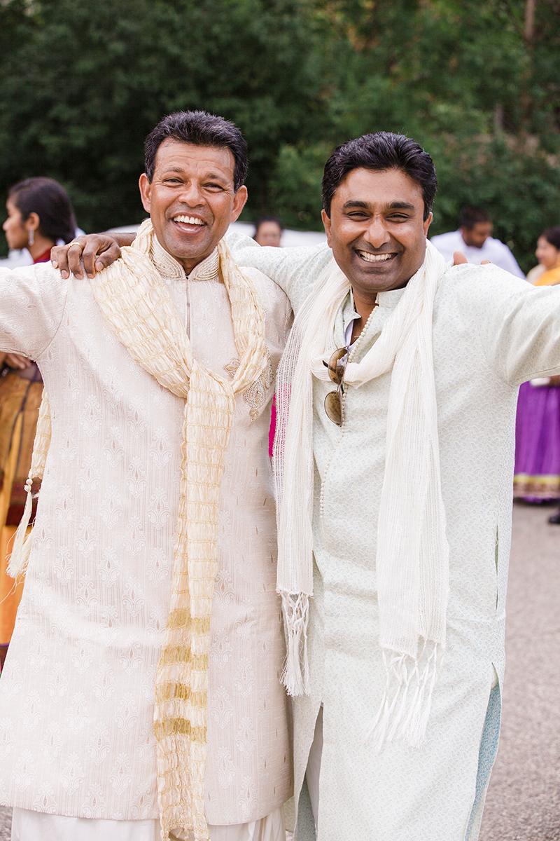 Edina_Indian_wedding_LH_018.jpg