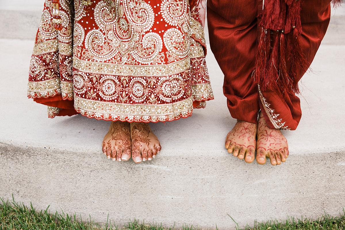 Edina_Indian_wedding_LH_020.jpg