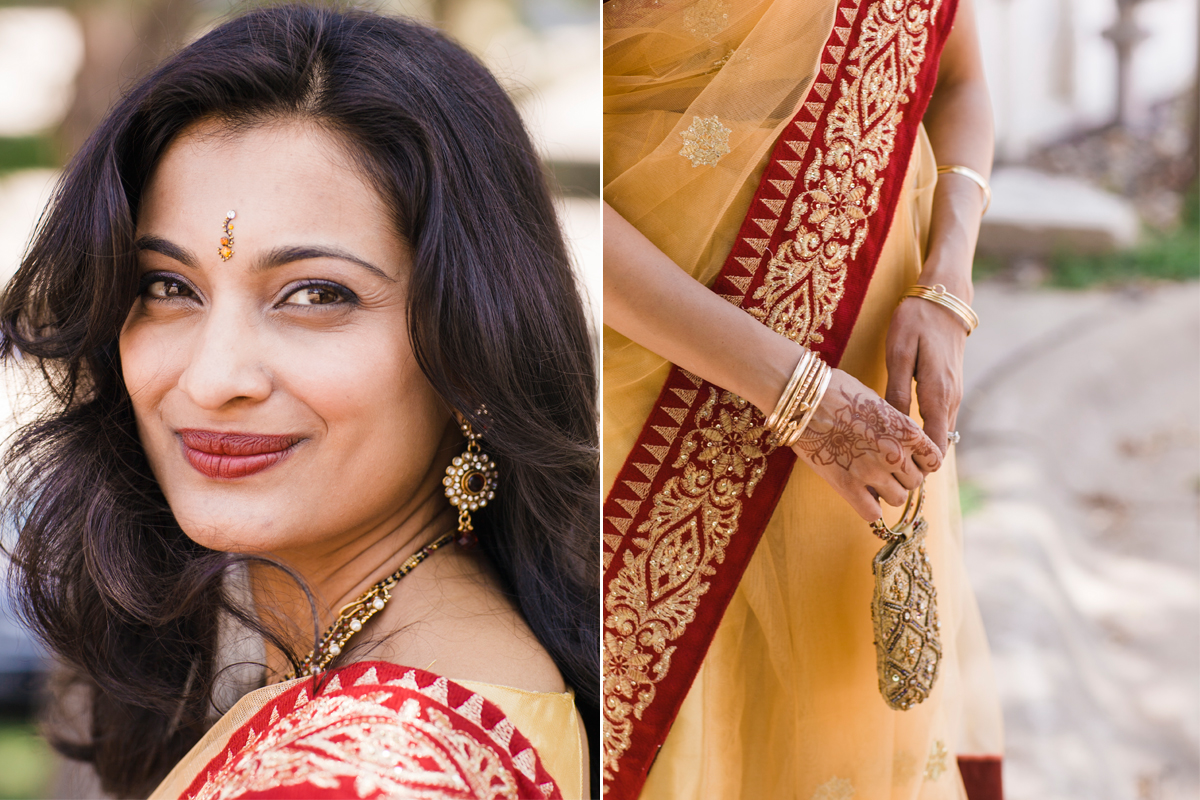 Edina_Indian_wedding_LH_022.jpg