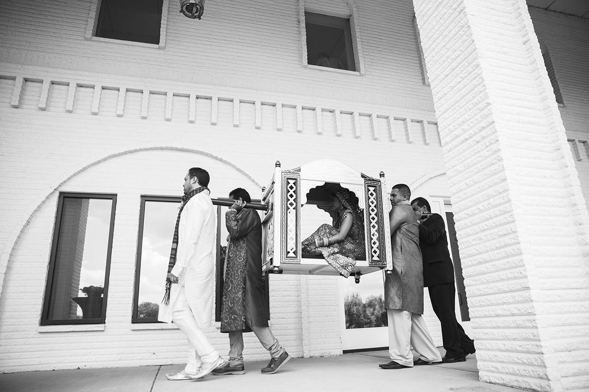 Edina_Indian_wedding_LH_029.jpg