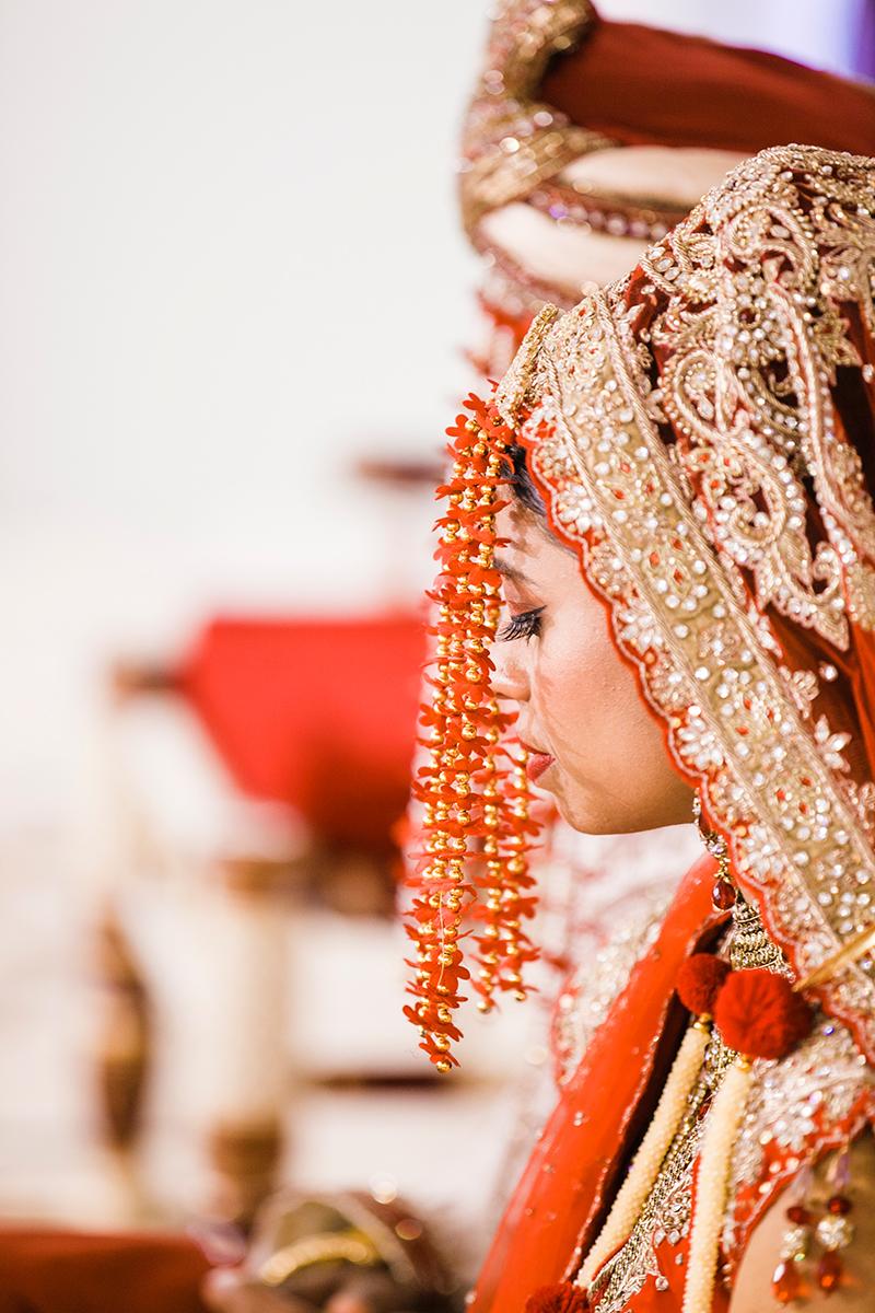 Edina_Indian_wedding_LH_033.jpg