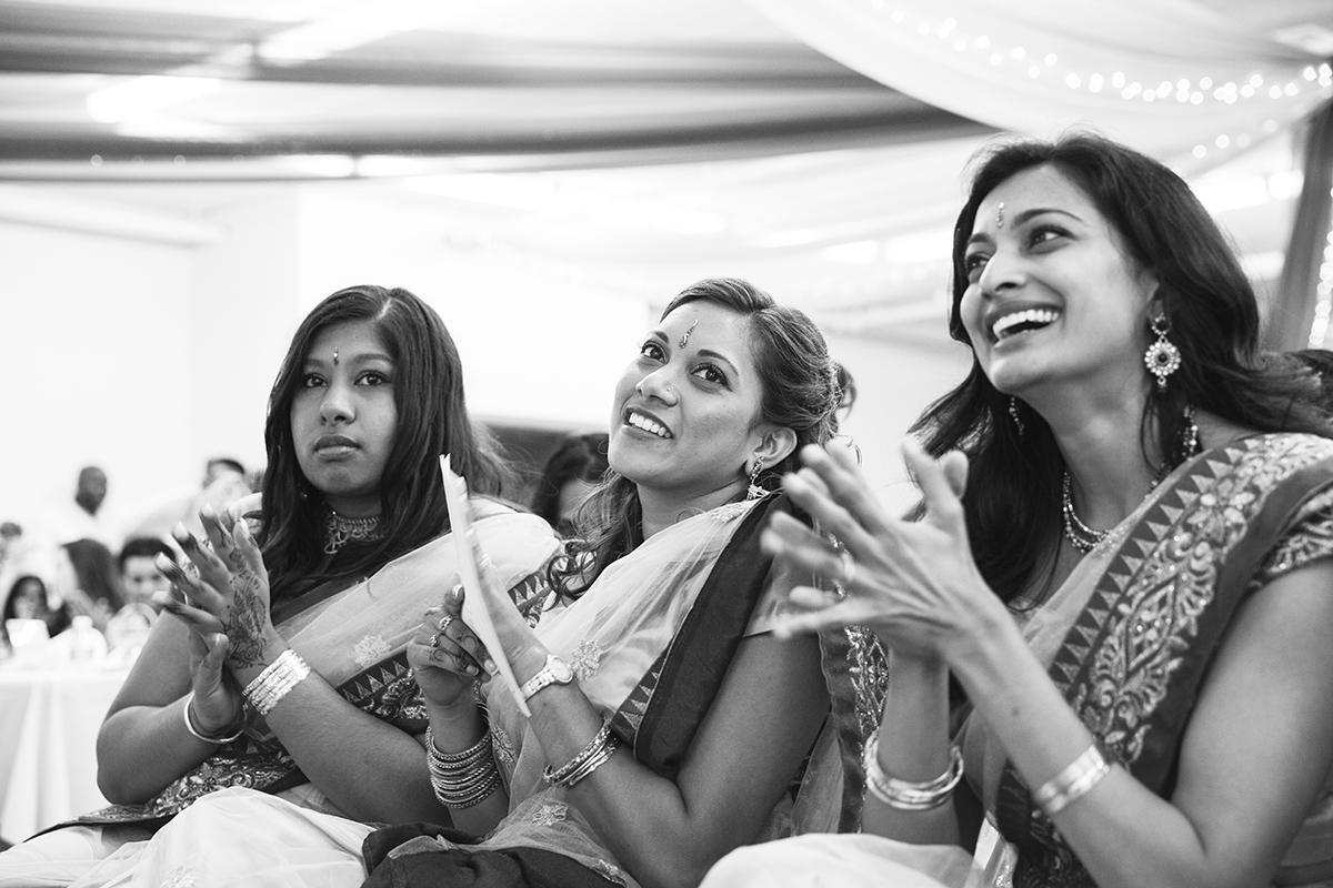 Edina_Indian_wedding_LH_039.jpg