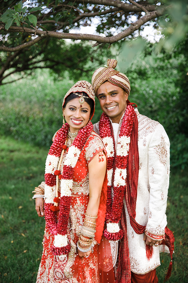 Edina_Indian_wedding_LH_043.jpg