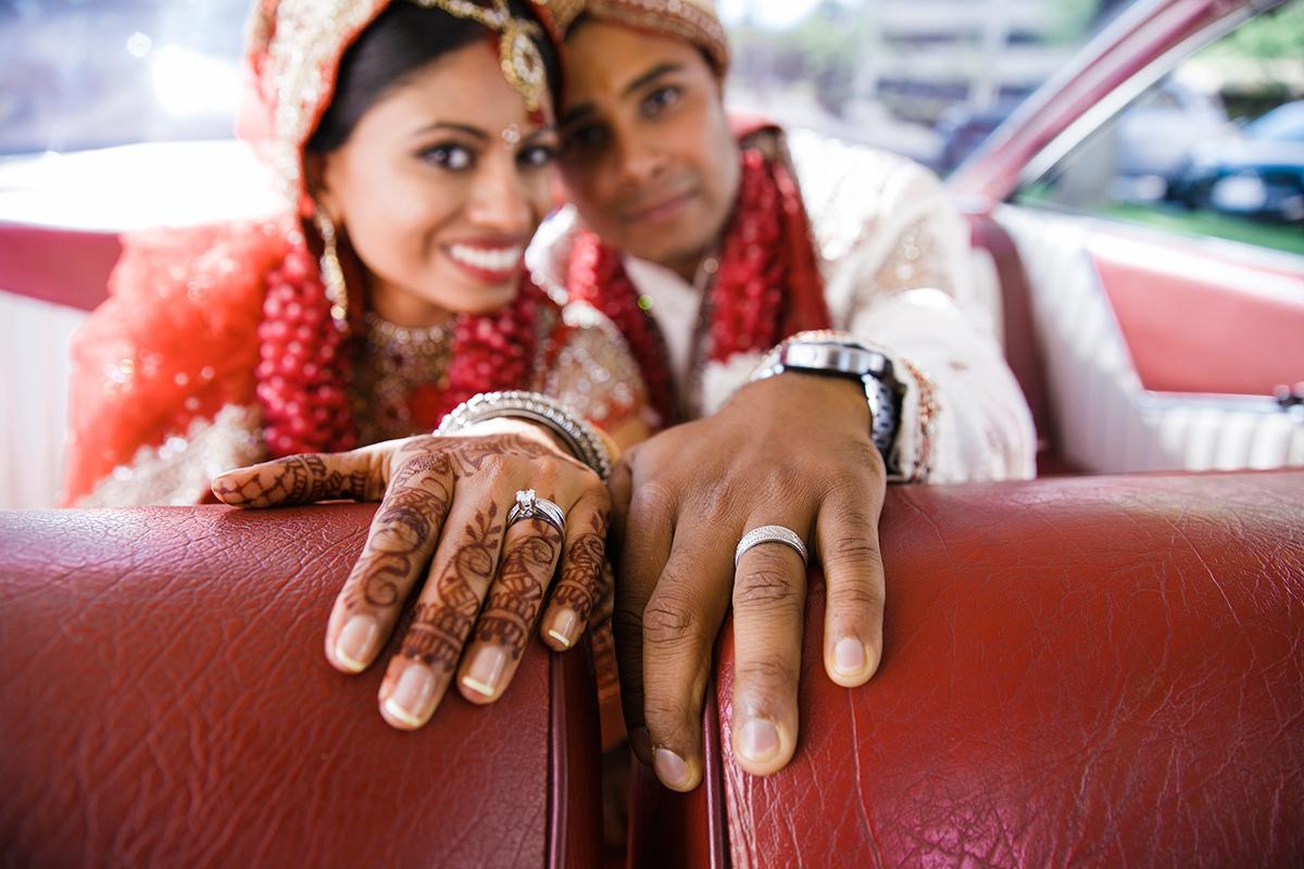 Edina_Indian_wedding_LH_049.jpg