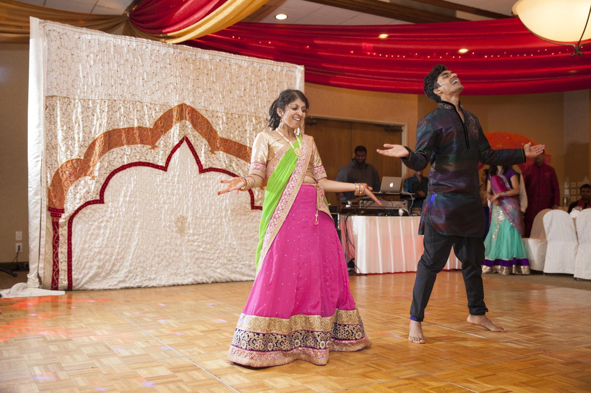 Sangeet_VA_035.jpg