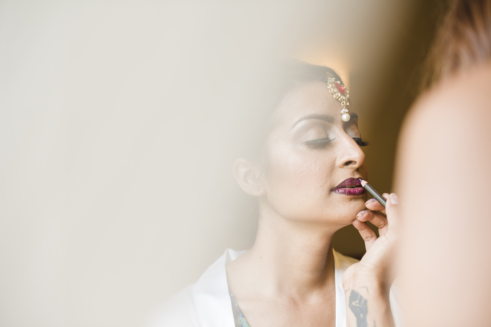 Bloomington_Hindu_Wedding_0004.jpg