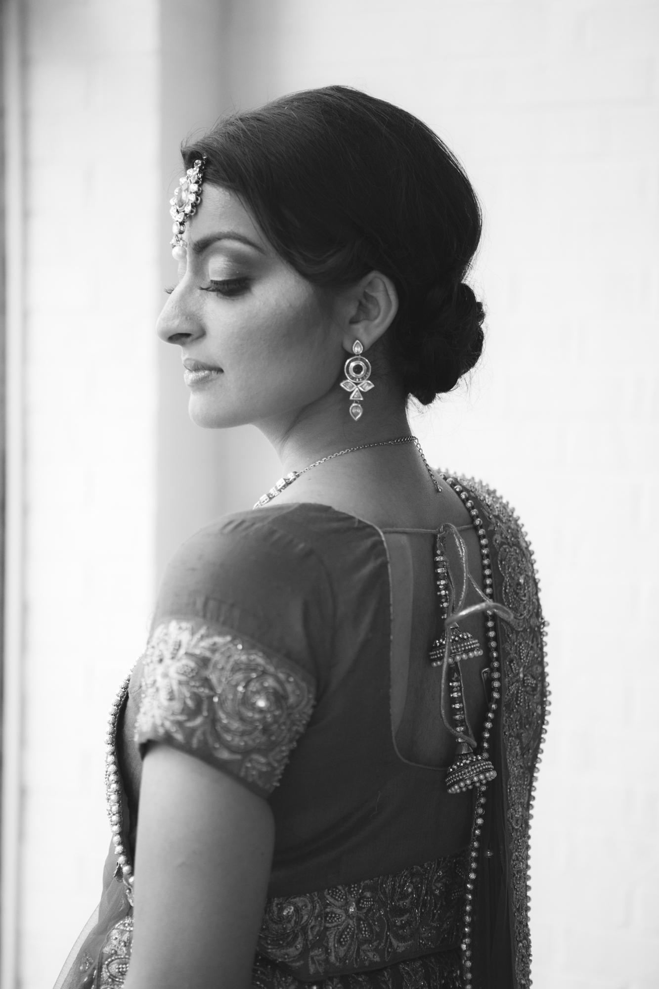 Bloomington_Hindu_Wedding_0005.jpg