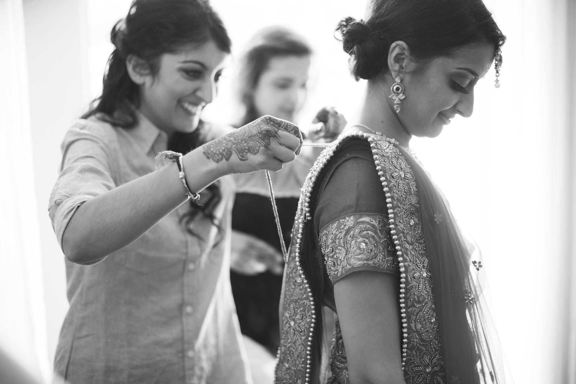 Bloomington_Hindu_Wedding_0007.jpg