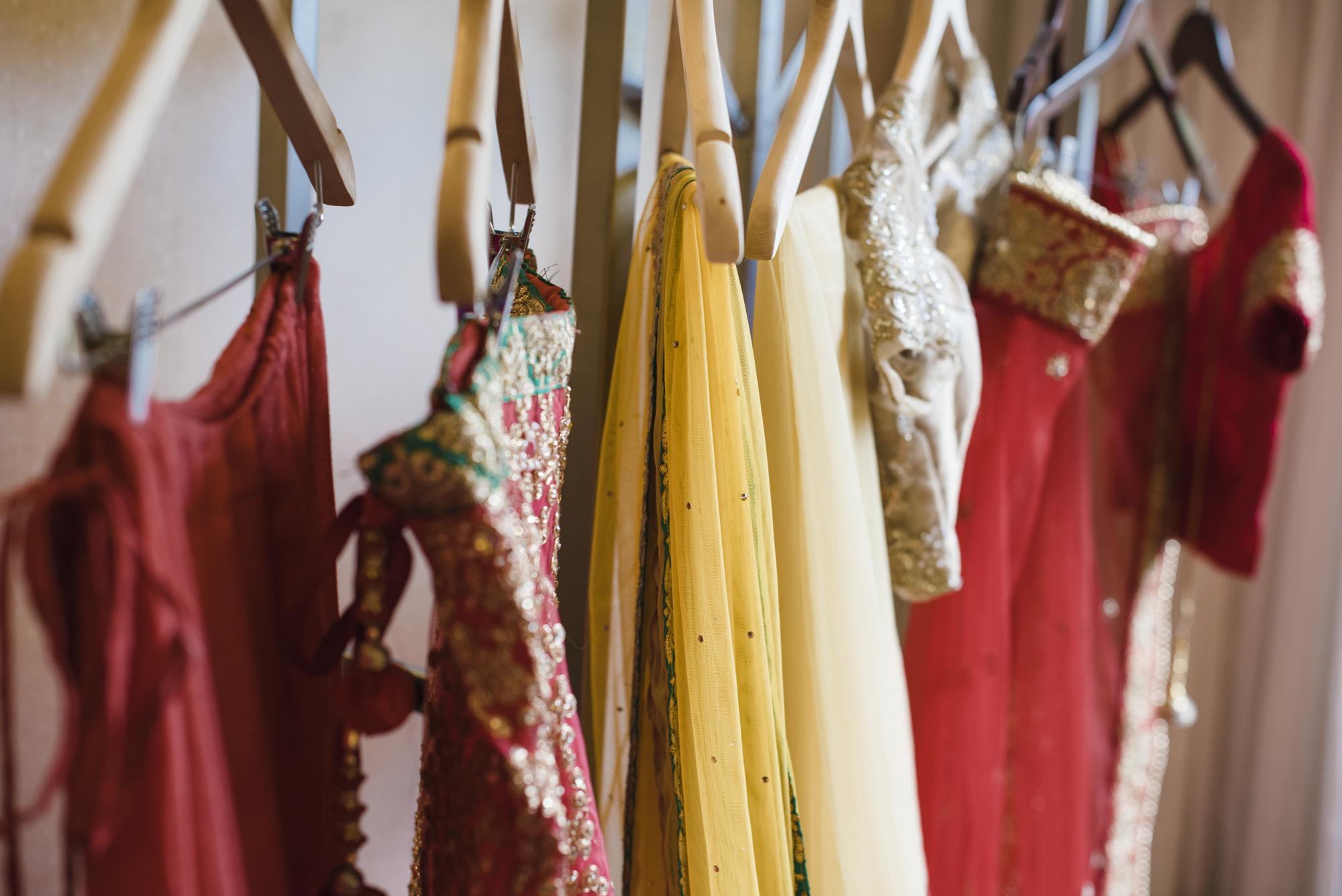 Bloomington_Hindu_Wedding_0006.jpg