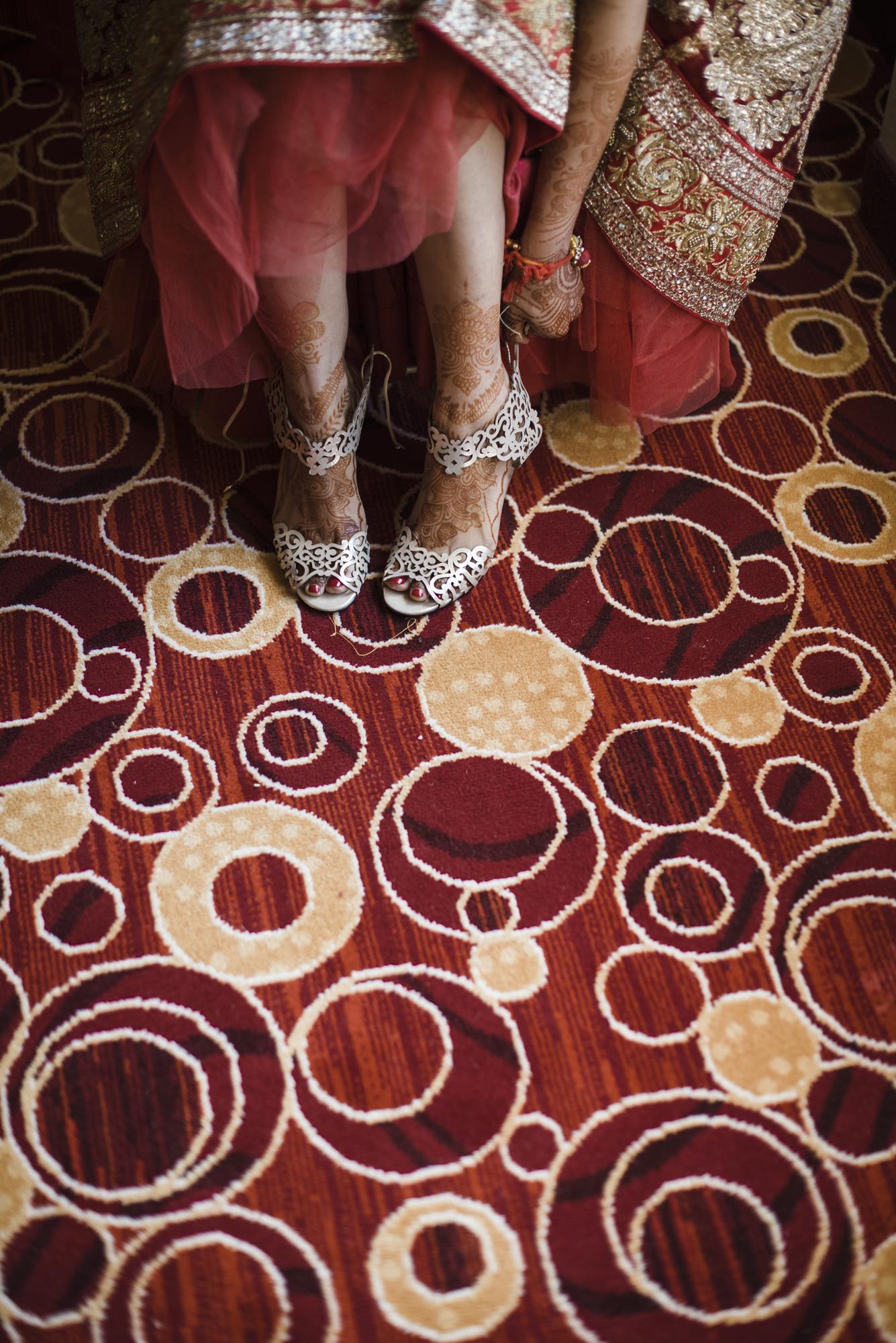Bloomington_Hindu_Wedding_0008.jpg
