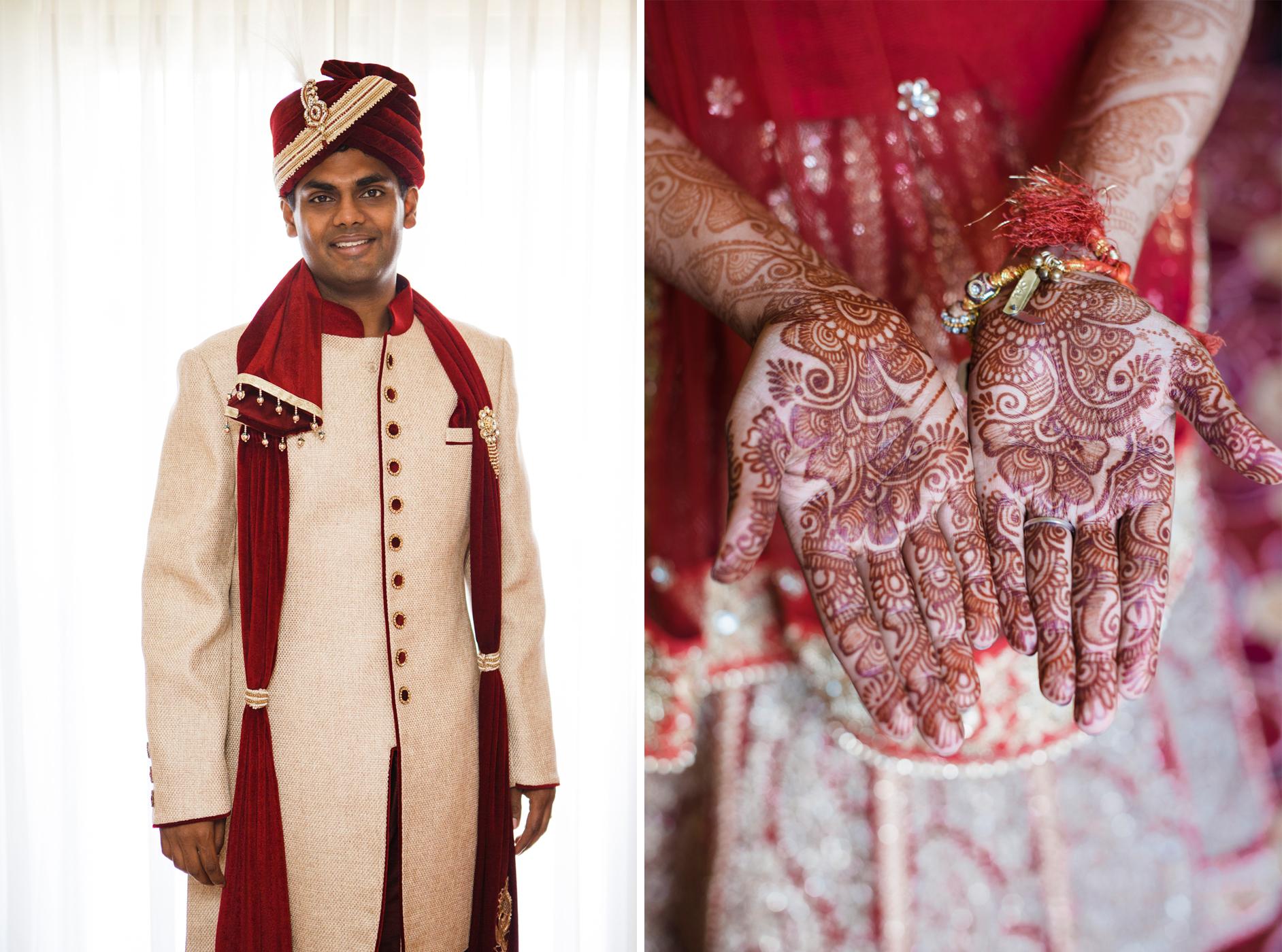 Bloomington_Hindu_Wedding_0010.jpg