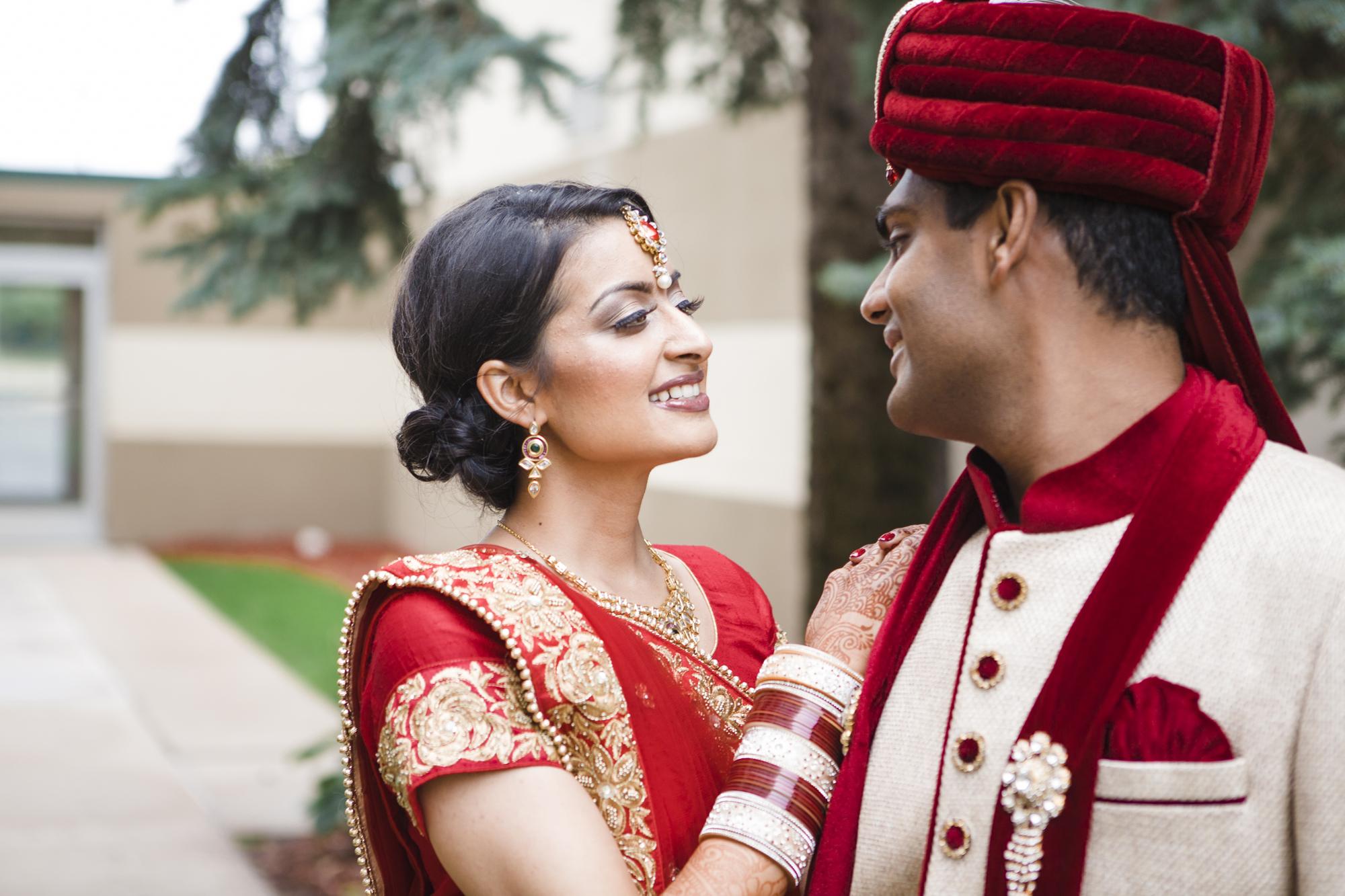 Bloomington_Hindu_Wedding_0013.jpg