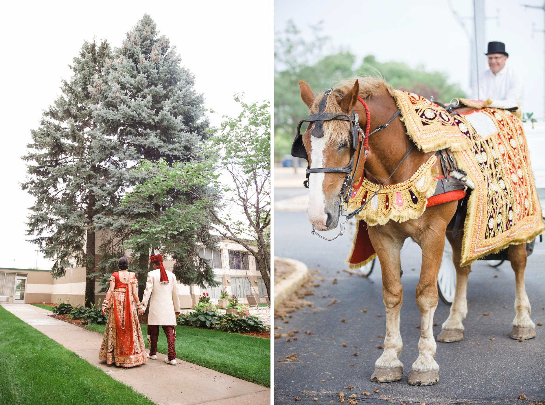 Bloomington_Hindu_Wedding_0016.jpg