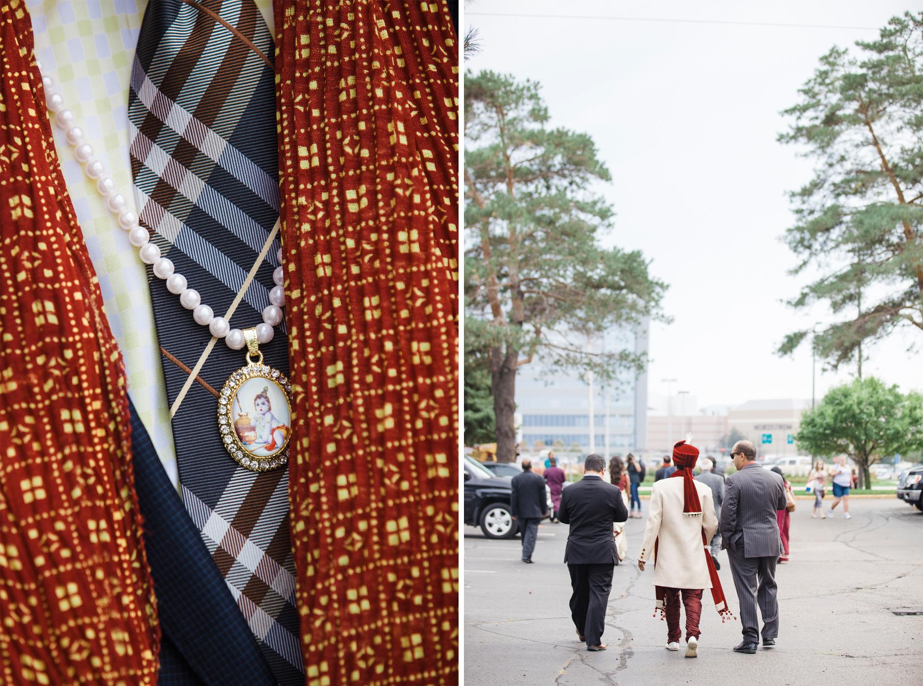 Bloomington_Hindu_Wedding_0018.jpg