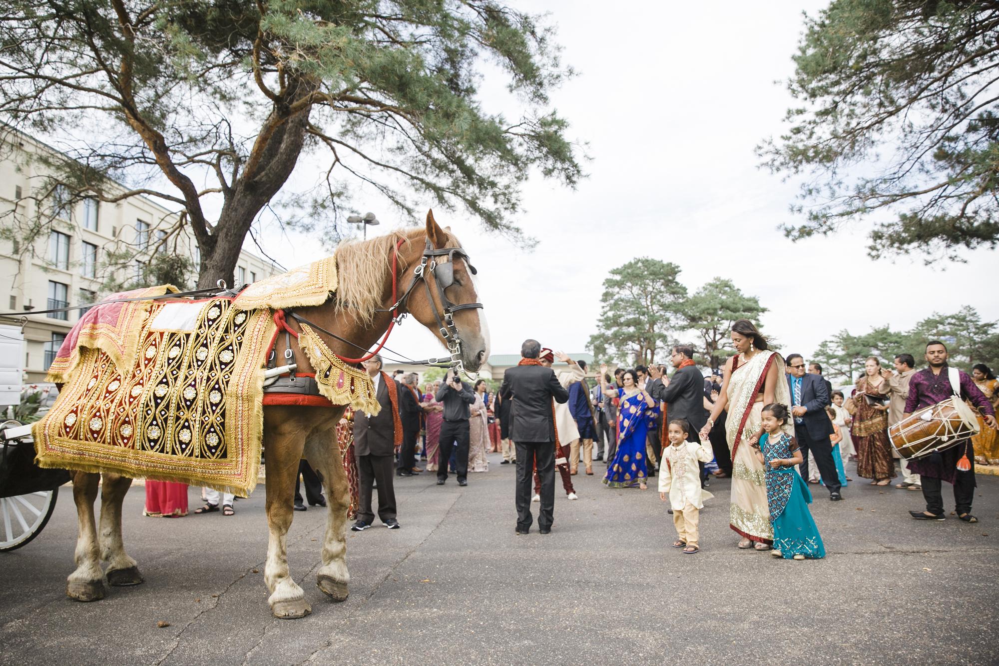 Bloomington_Hindu_Wedding_0019.jpg