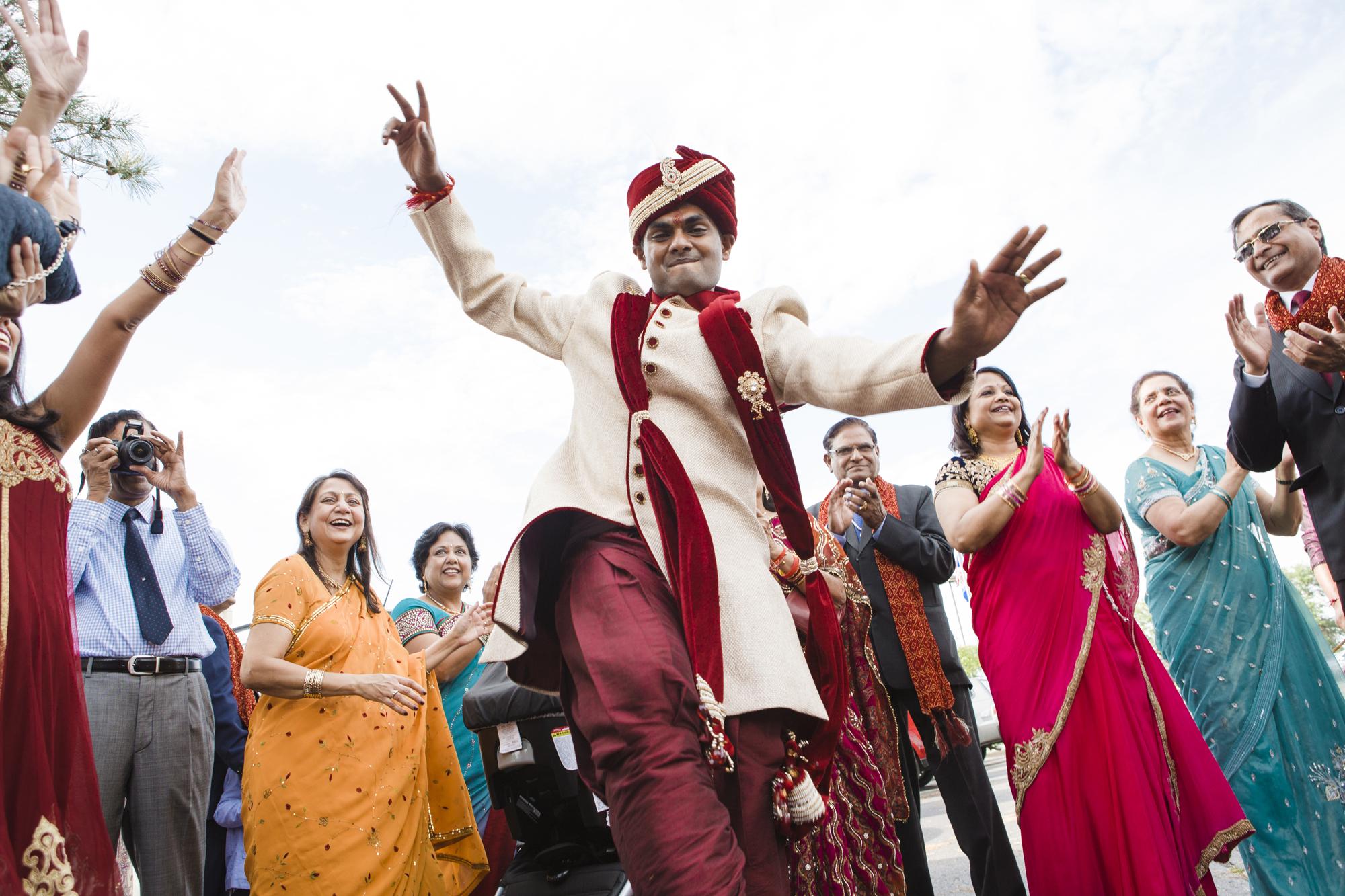 Bloomington_Hindu_Wedding_0021.jpg