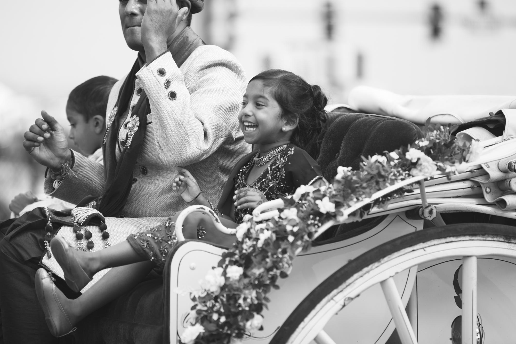 Bloomington_Hindu_Wedding_0023.jpg