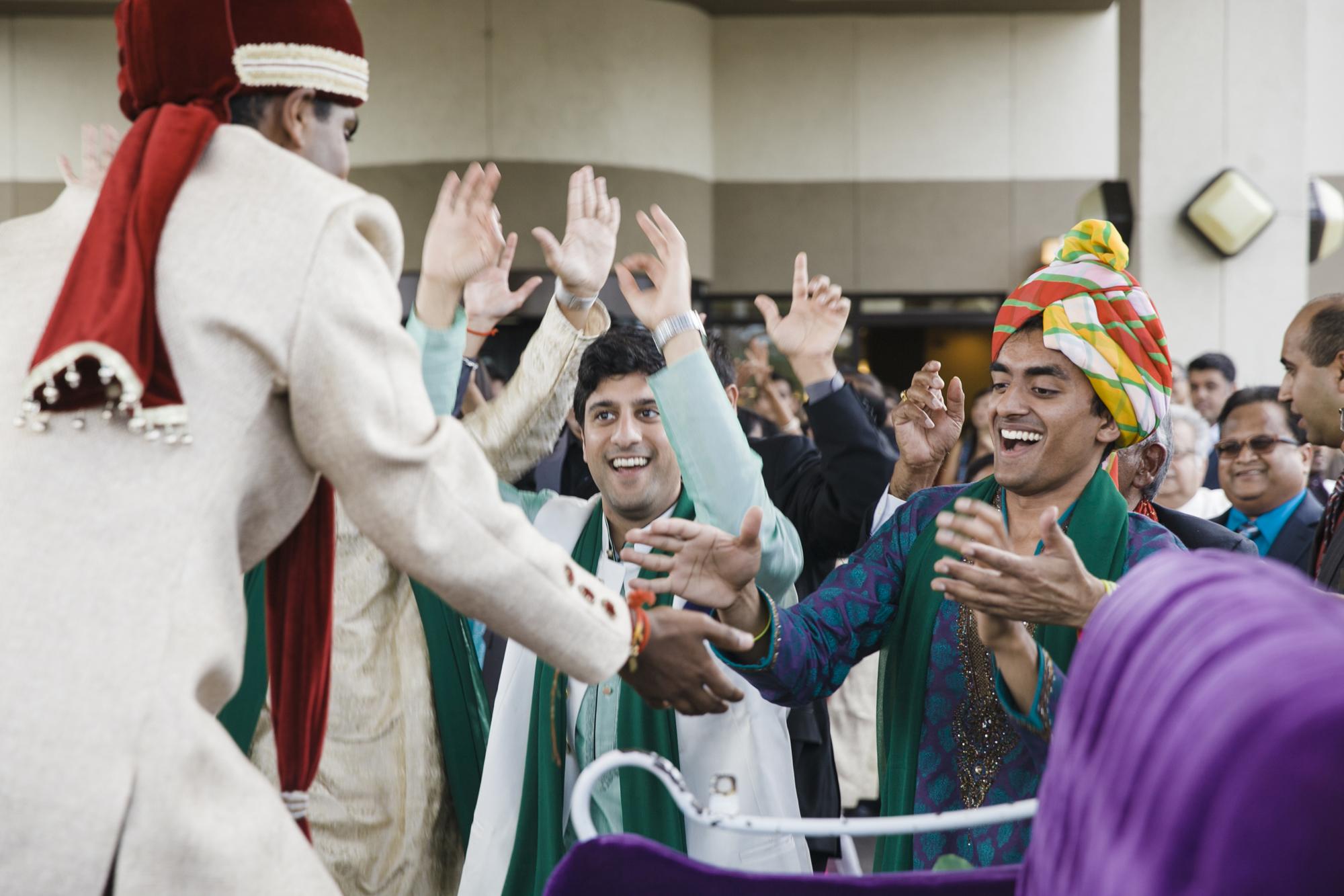 Bloomington_Hindu_Wedding_0024.jpg
