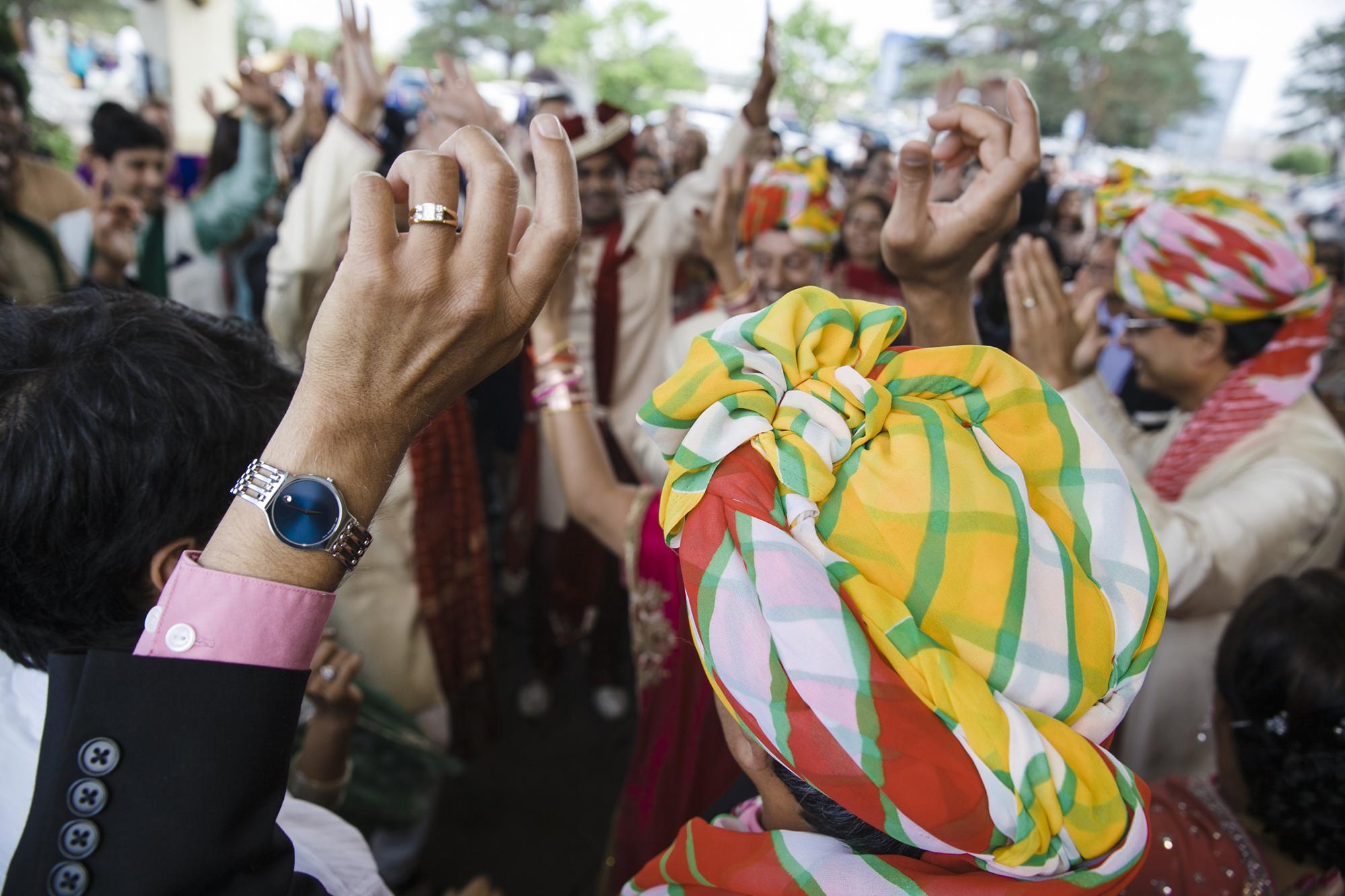 Bloomington_Hindu_Wedding_0025.jpg
