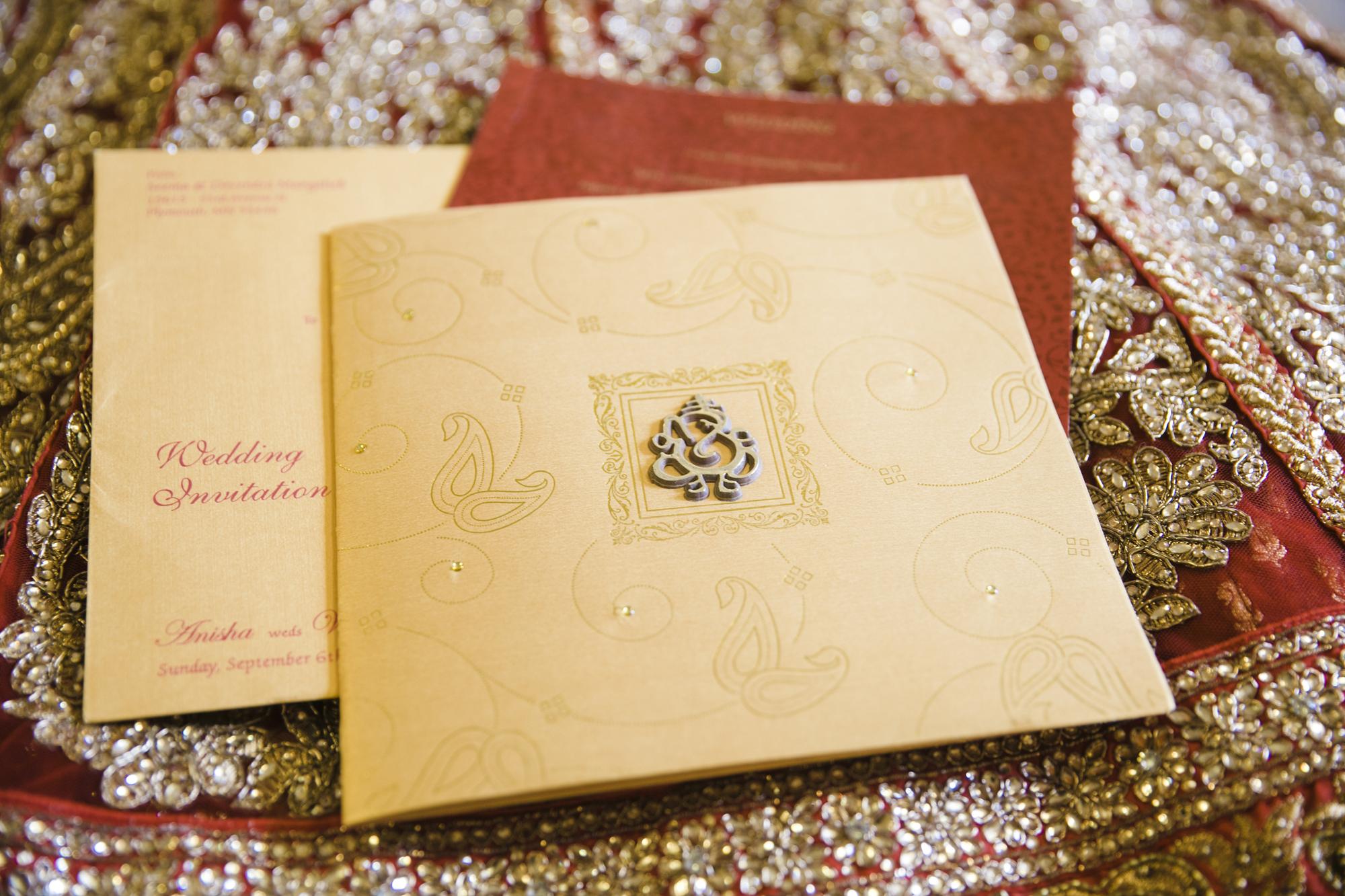 Bloomington_Hindu_Wedding_0027.jpg