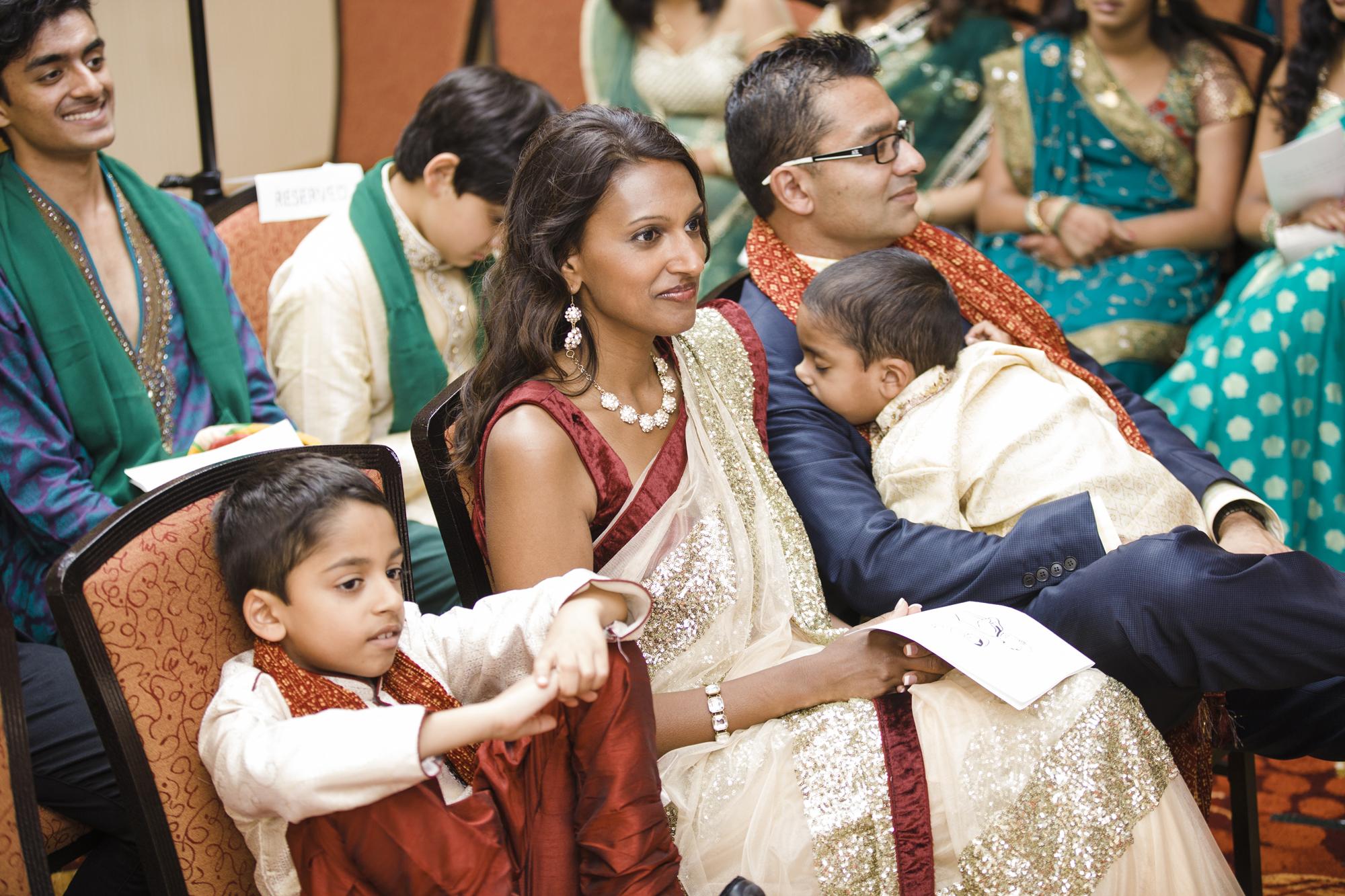 Bloomington_Hindu_Wedding_0030.jpg