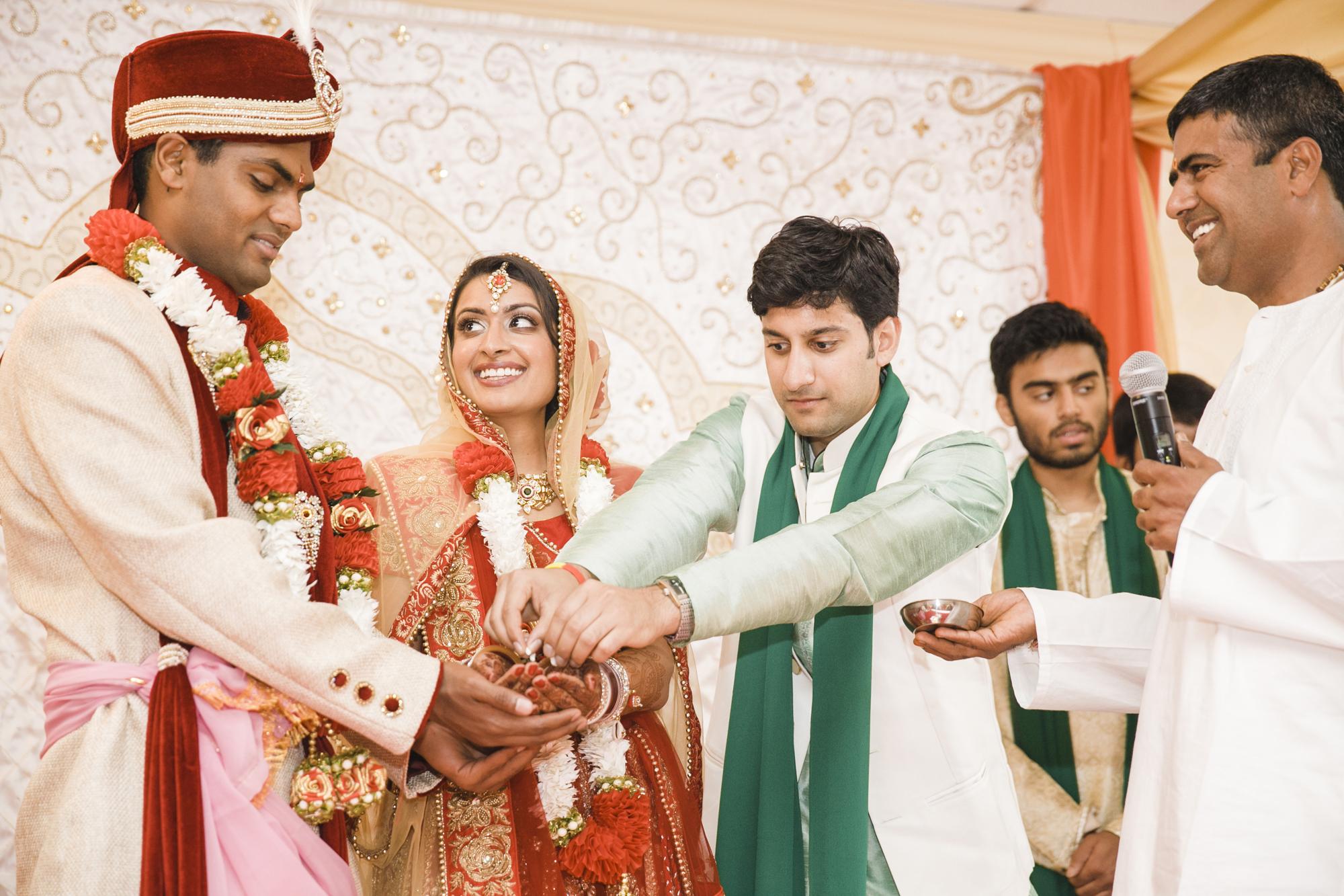Bloomington_Hindu_Wedding_0034.jpg