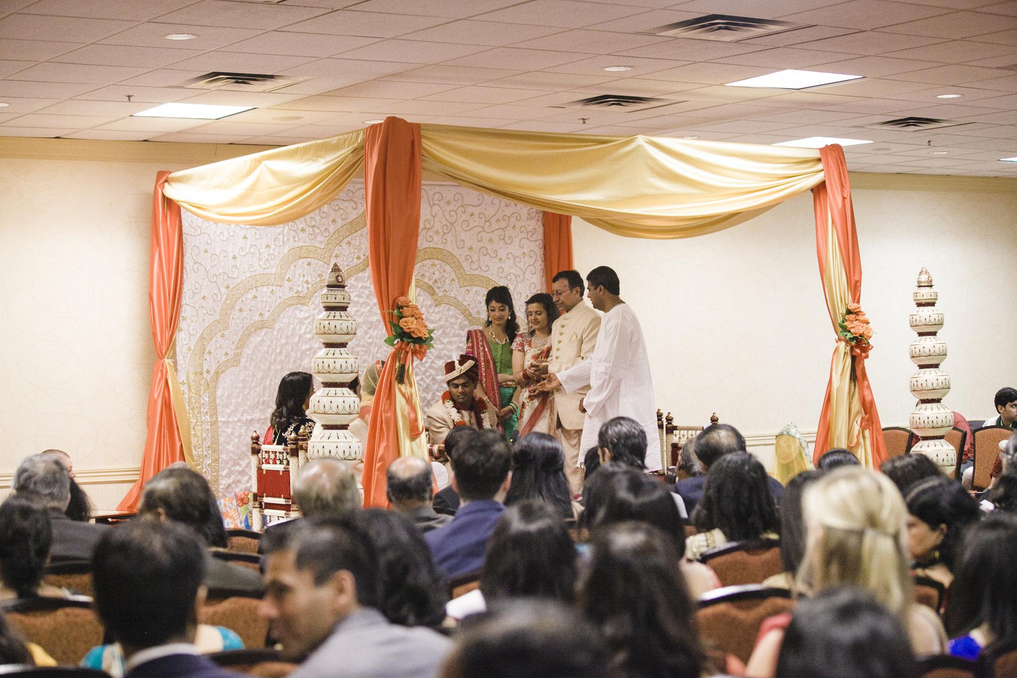 Bloomington_Hindu_Wedding_0035.jpg