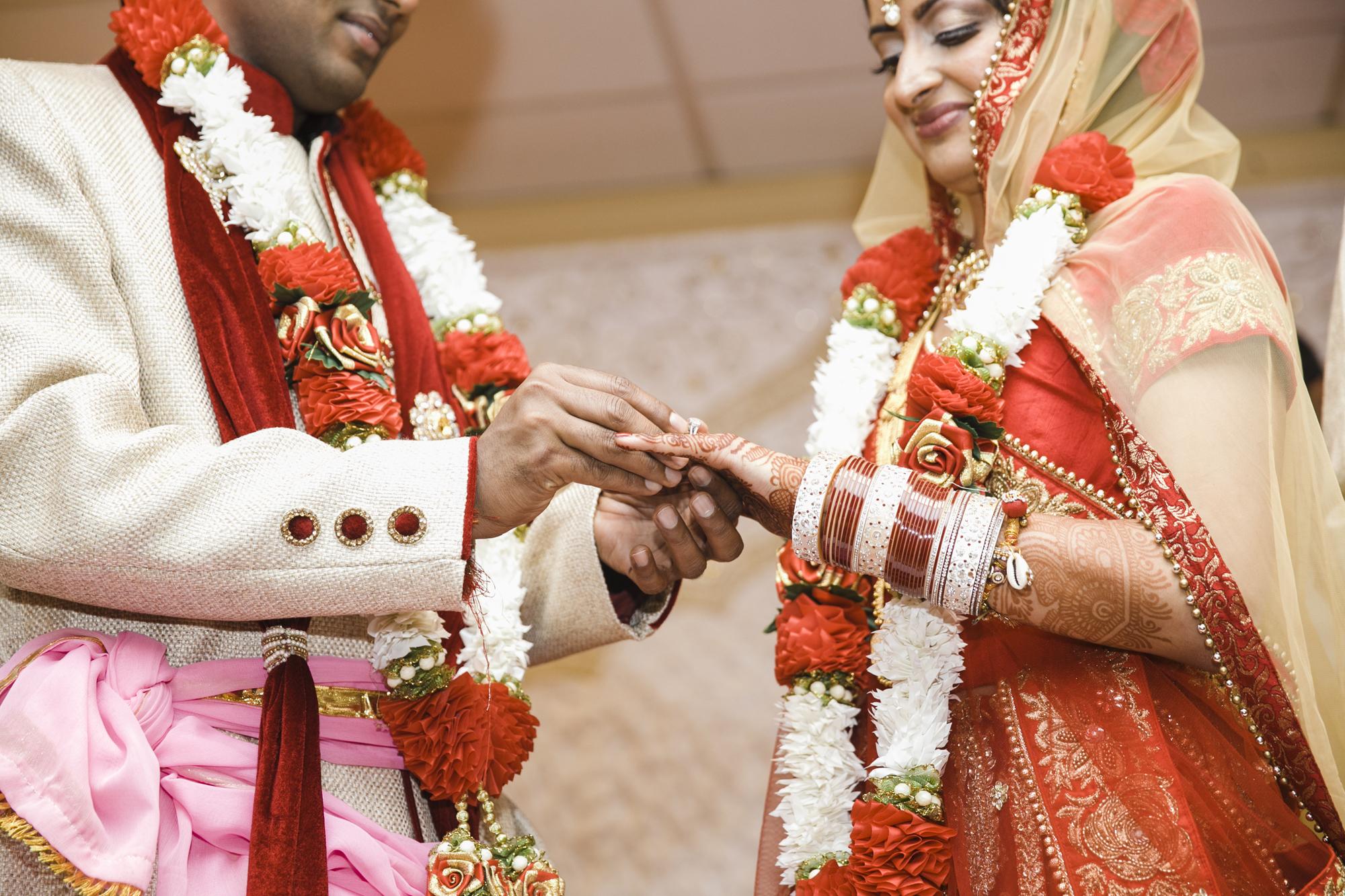 Bloomington_Hindu_Wedding_0036.jpg