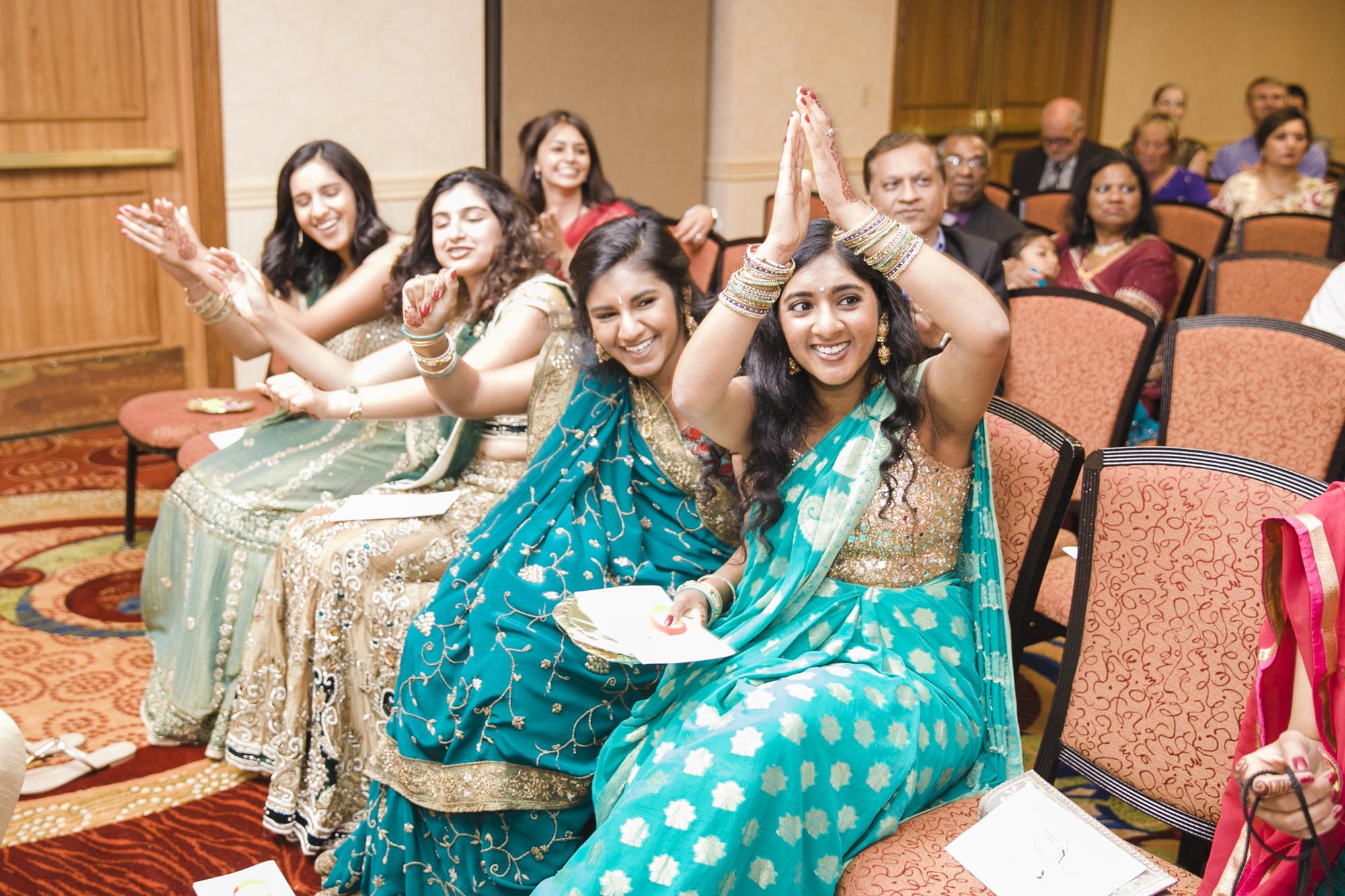 Bloomington_Hindu_Wedding_0037.jpg
