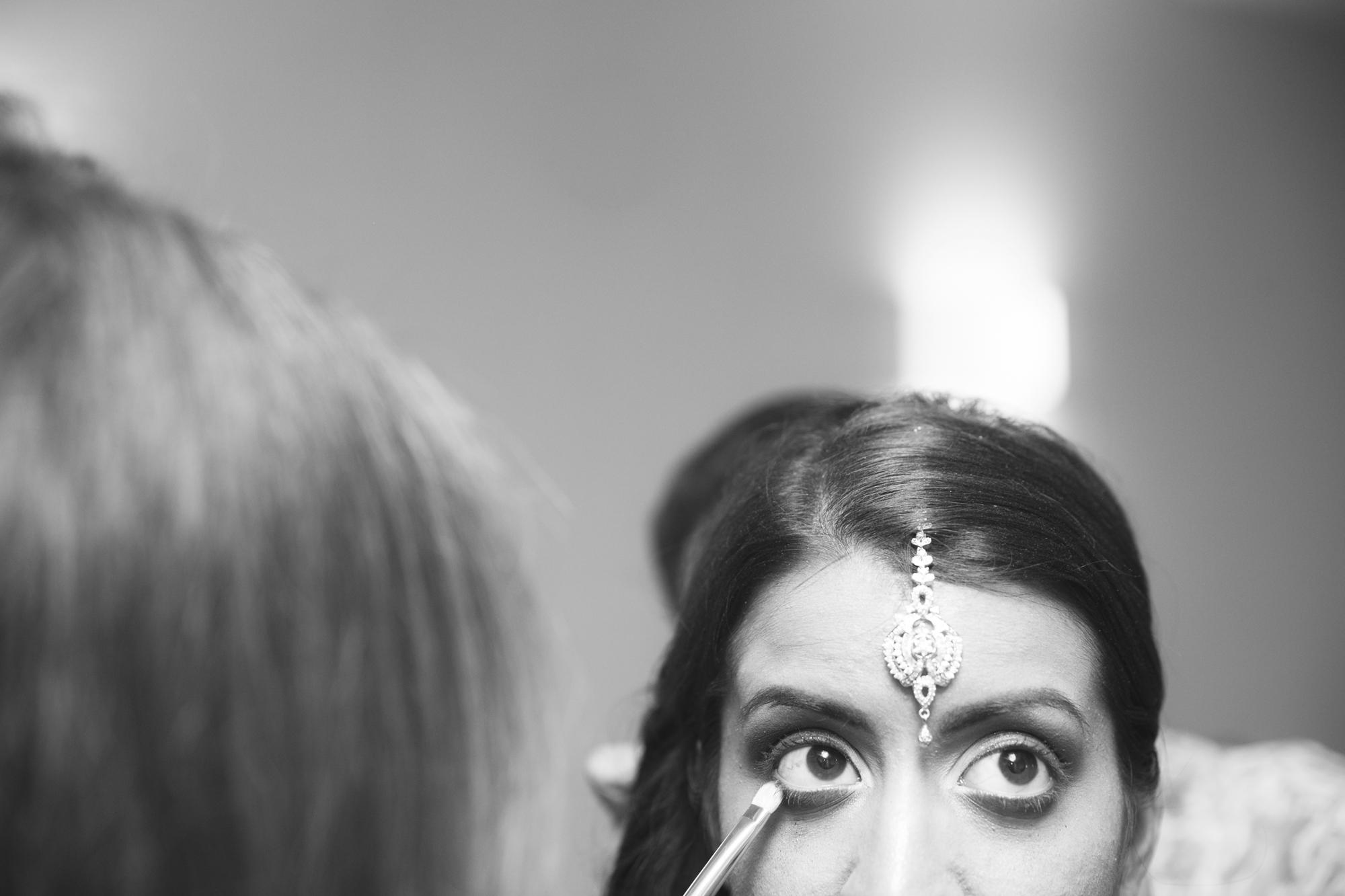 Bloomington_Hindu_Wedding_0042.jpg