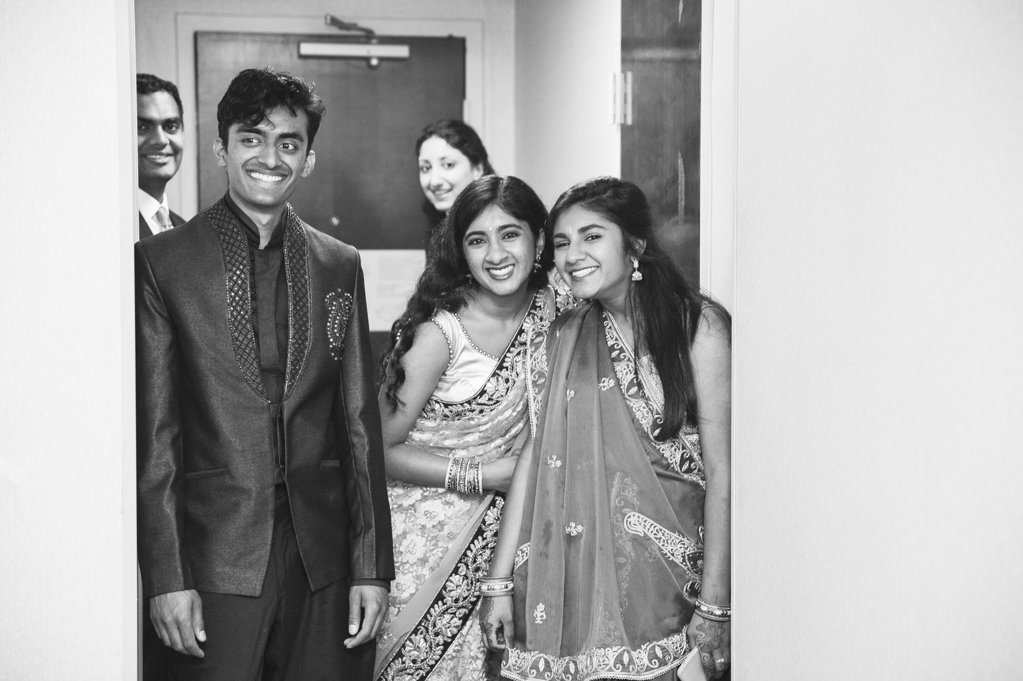 Bloomington_Hindu_Wedding_0043.jpg