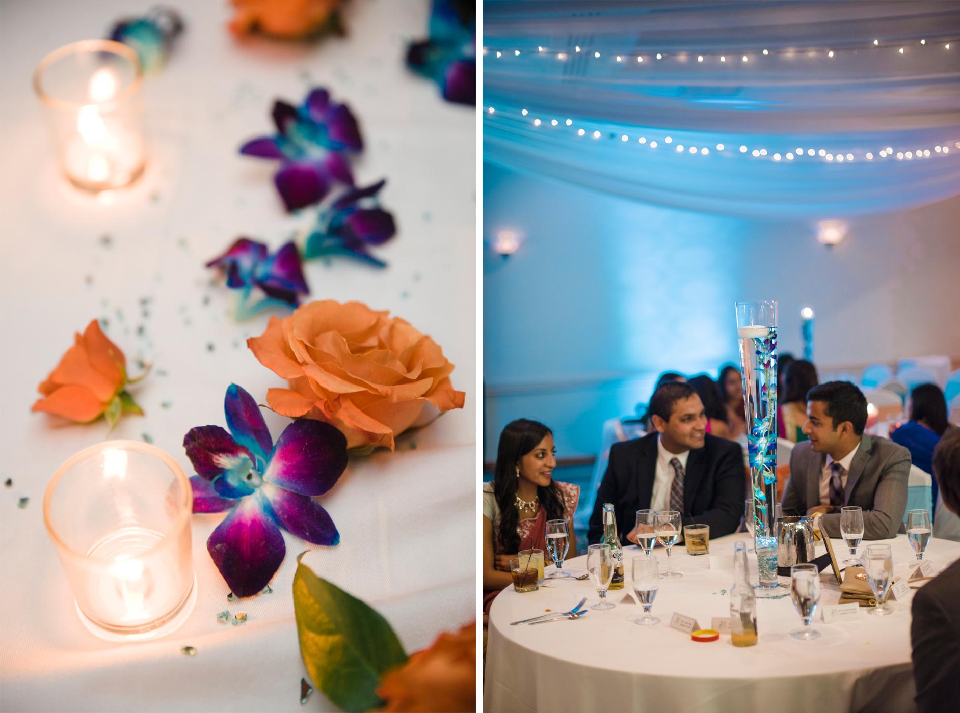 Bloomington_Hindu_Wedding_0045.jpg