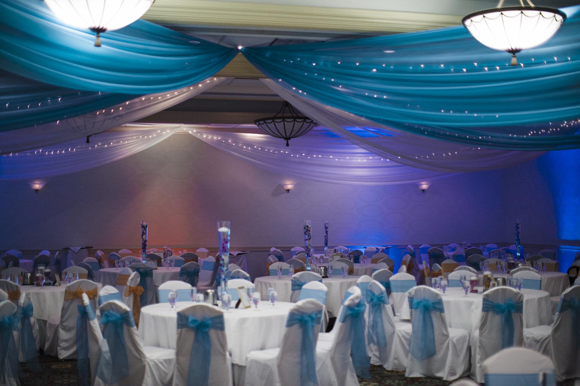 Bloomington_Hindu_Wedding_0044.jpg
