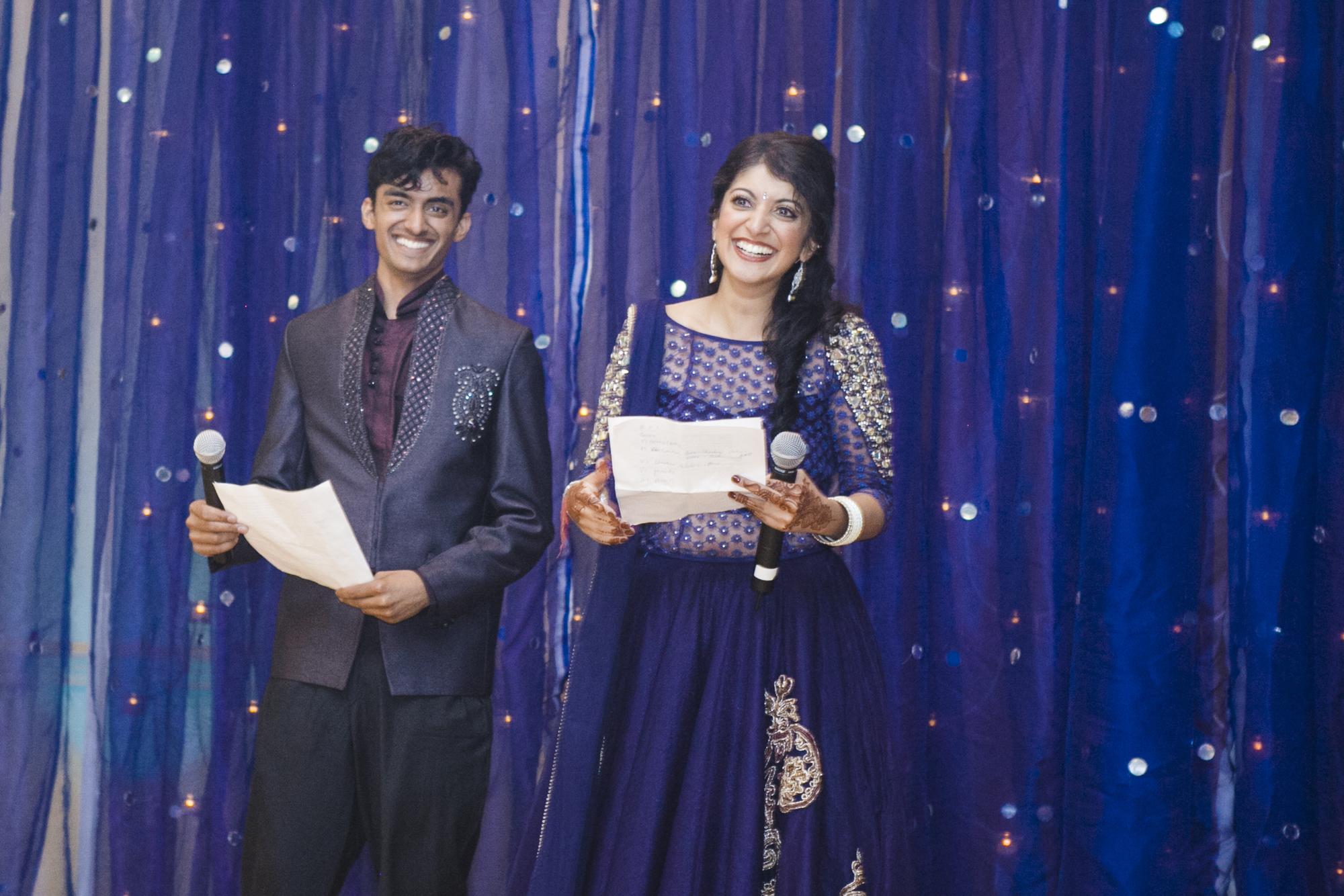 Bloomington_Hindu_Wedding_0047.jpg